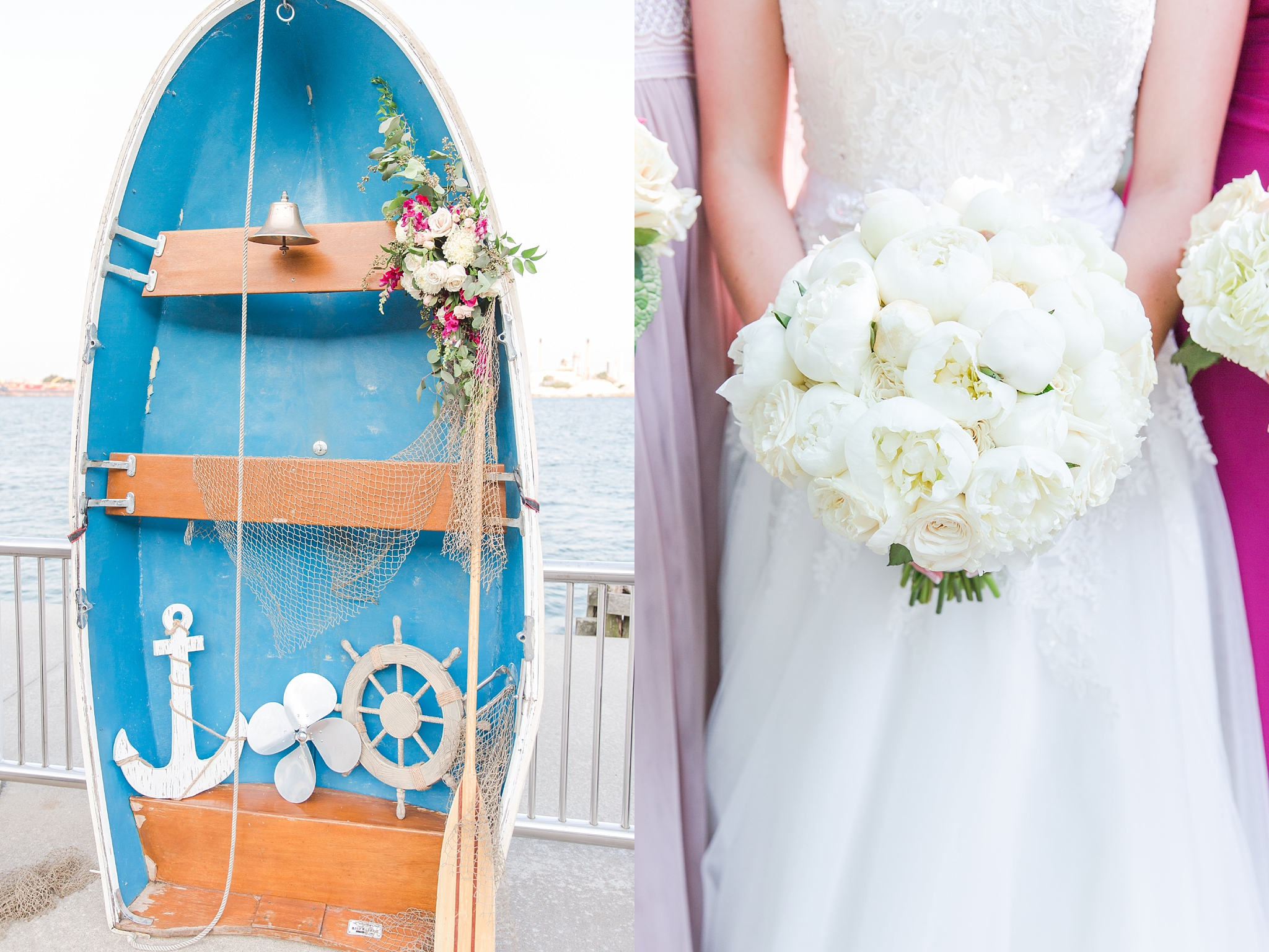 fun-nautical-wedding-photos-at-the-bean-dock-in-downtown-port-huron-michigan-by-courtney-carolyn-photography_0001.jpg
