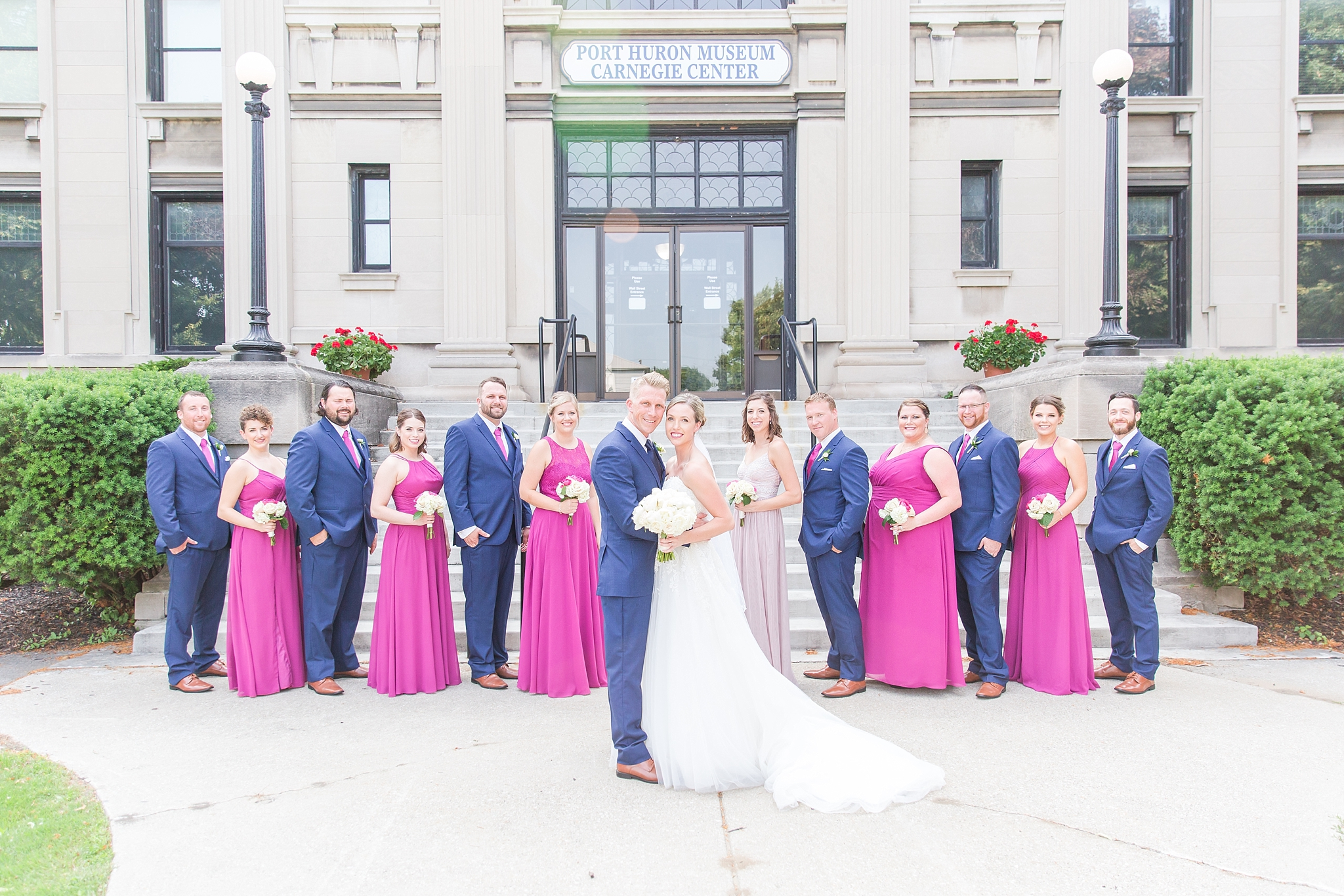 fun-nautical-wedding-photos-at-the-bean-dock-in-downtown-port-huron-michigan-by-courtney-carolyn-photography_0059.jpg