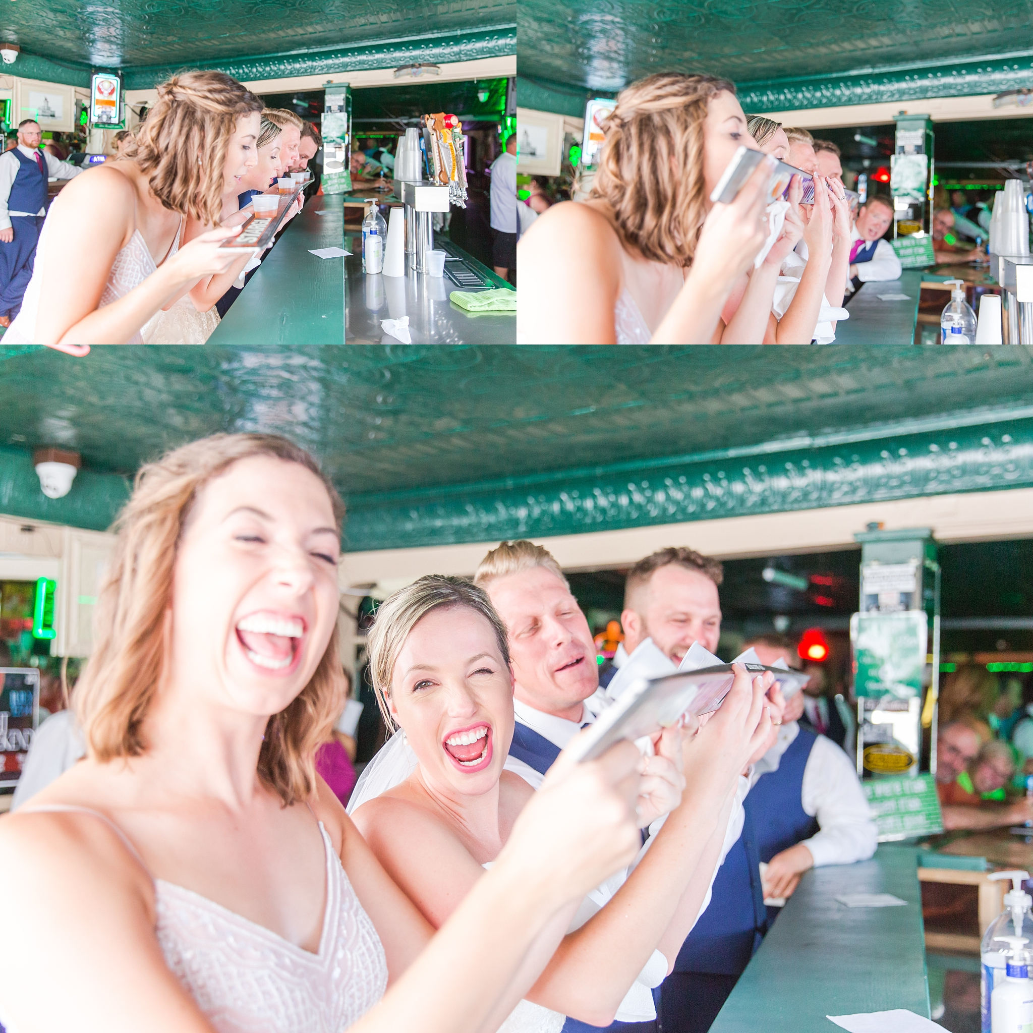 fun-nautical-wedding-photos-at-the-bean-dock-in-downtown-port-huron-michigan-by-courtney-carolyn-photography_0069.jpg