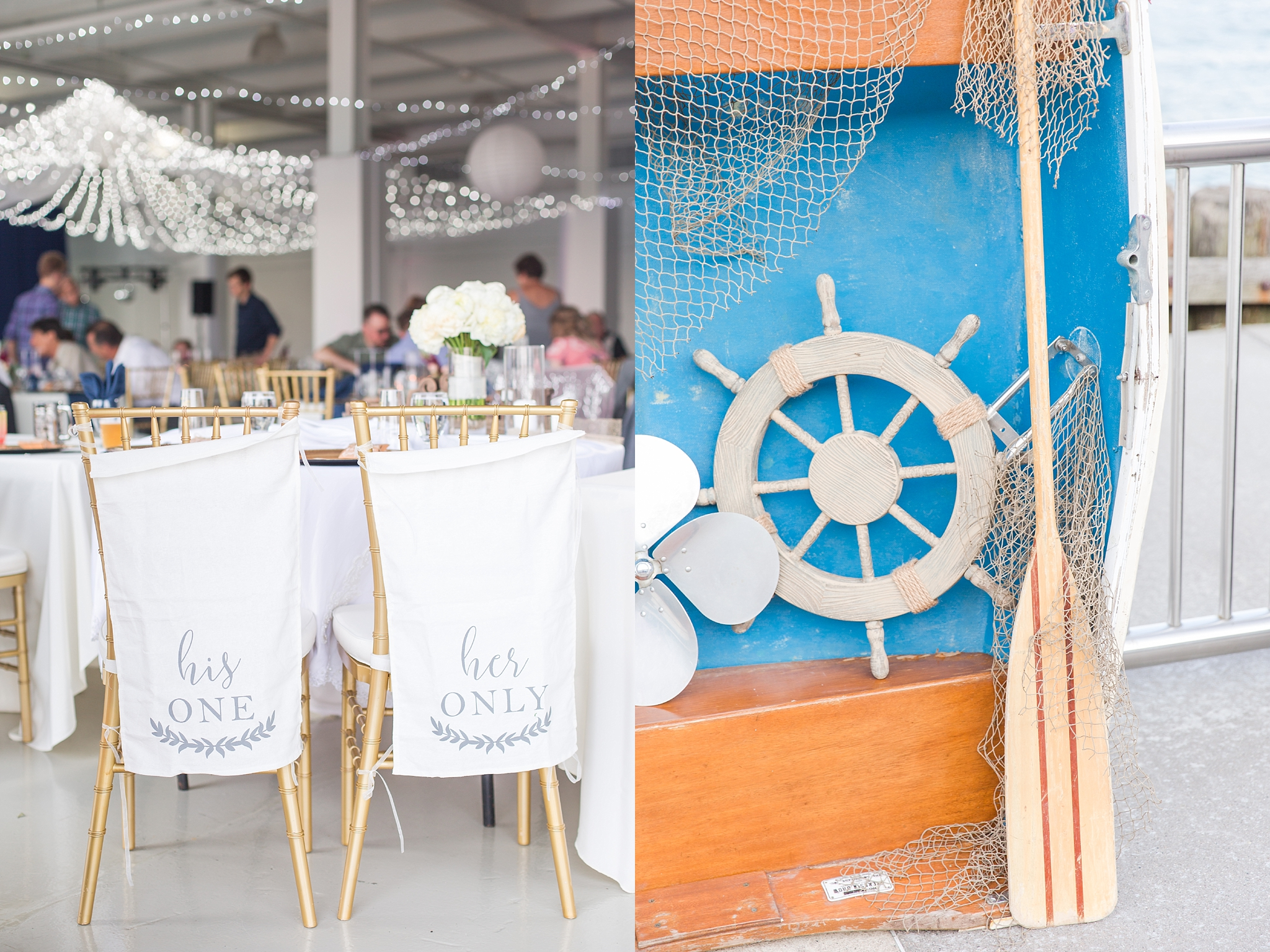 fun-nautical-wedding-photos-at-the-bean-dock-in-downtown-port-huron-michigan-by-courtney-carolyn-photography_0081.jpg
