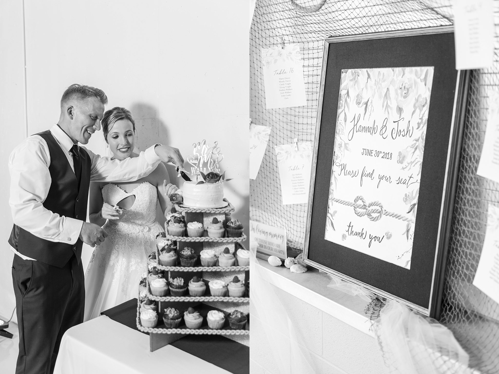 fun-nautical-wedding-photos-at-the-bean-dock-in-downtown-port-huron-michigan-by-courtney-carolyn-photography_0088.jpg