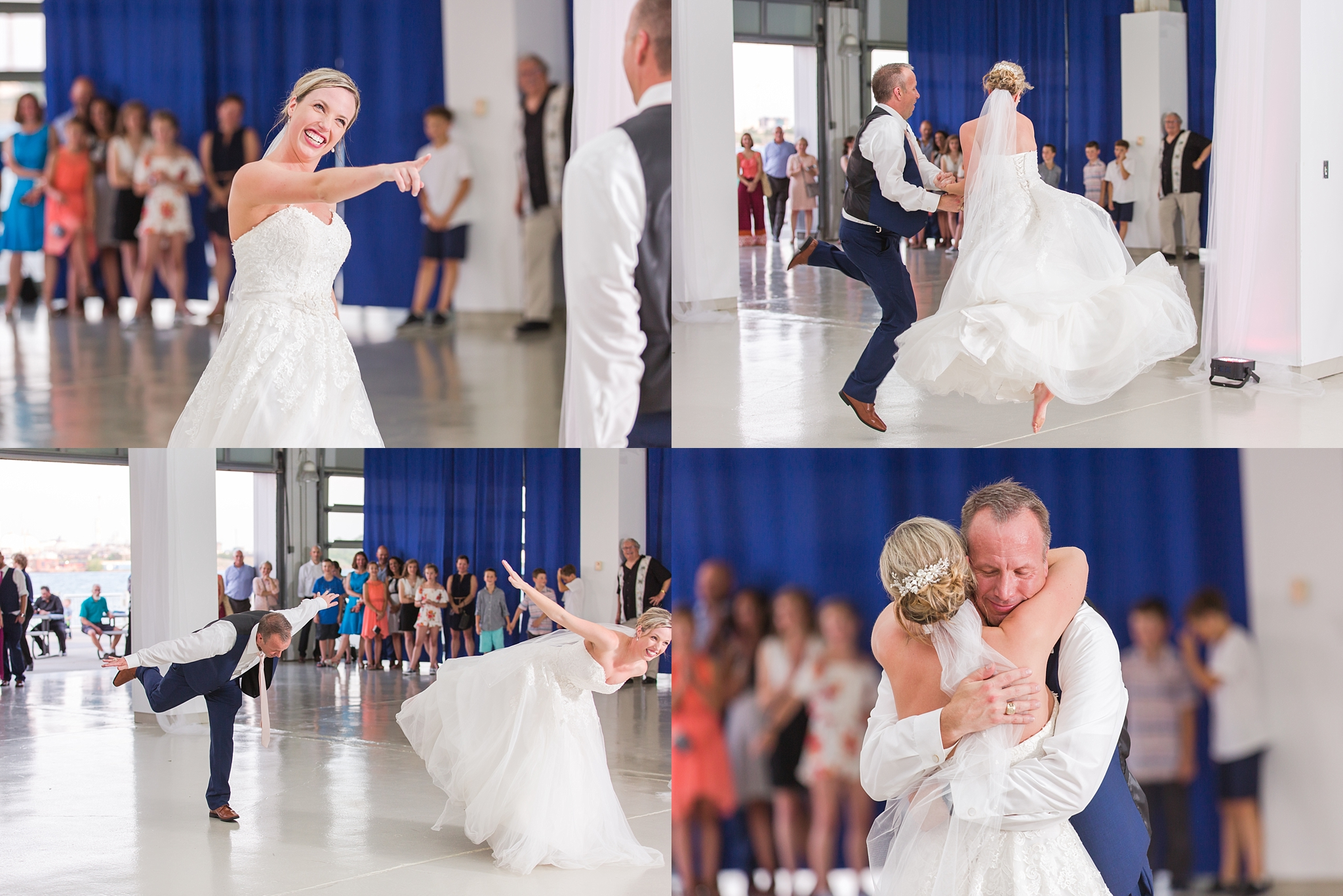 fun-nautical-wedding-photos-at-the-bean-dock-in-downtown-port-huron-michigan-by-courtney-carolyn-photography_0110.jpg