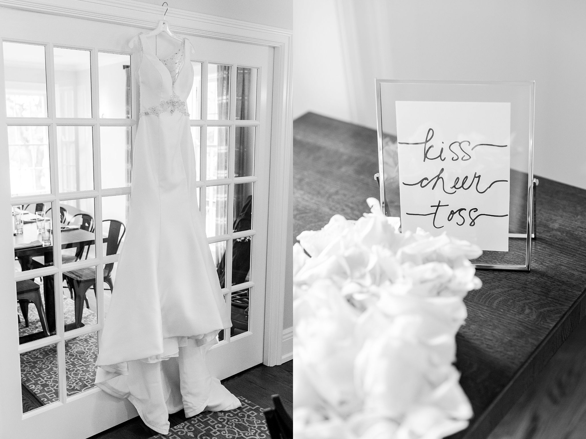casually-chic-modern-wedding-photos-at-the-chapman-house-in-rochester-michigan-by-courtney-carolyn-photography_0003.jpg