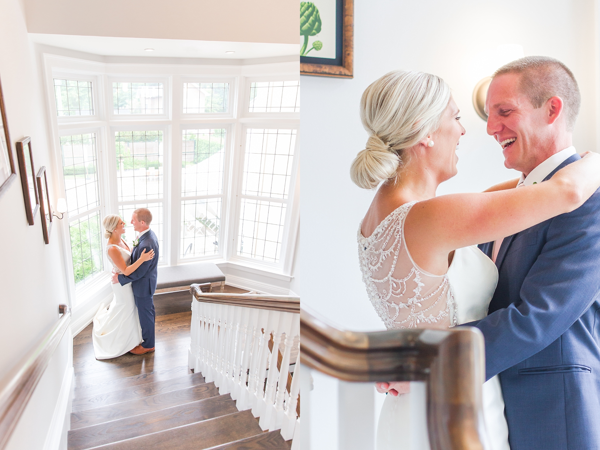casually-chic-modern-wedding-photos-at-the-chapman-house-in-rochester-michigan-by-courtney-carolyn-photography_0014.jpg