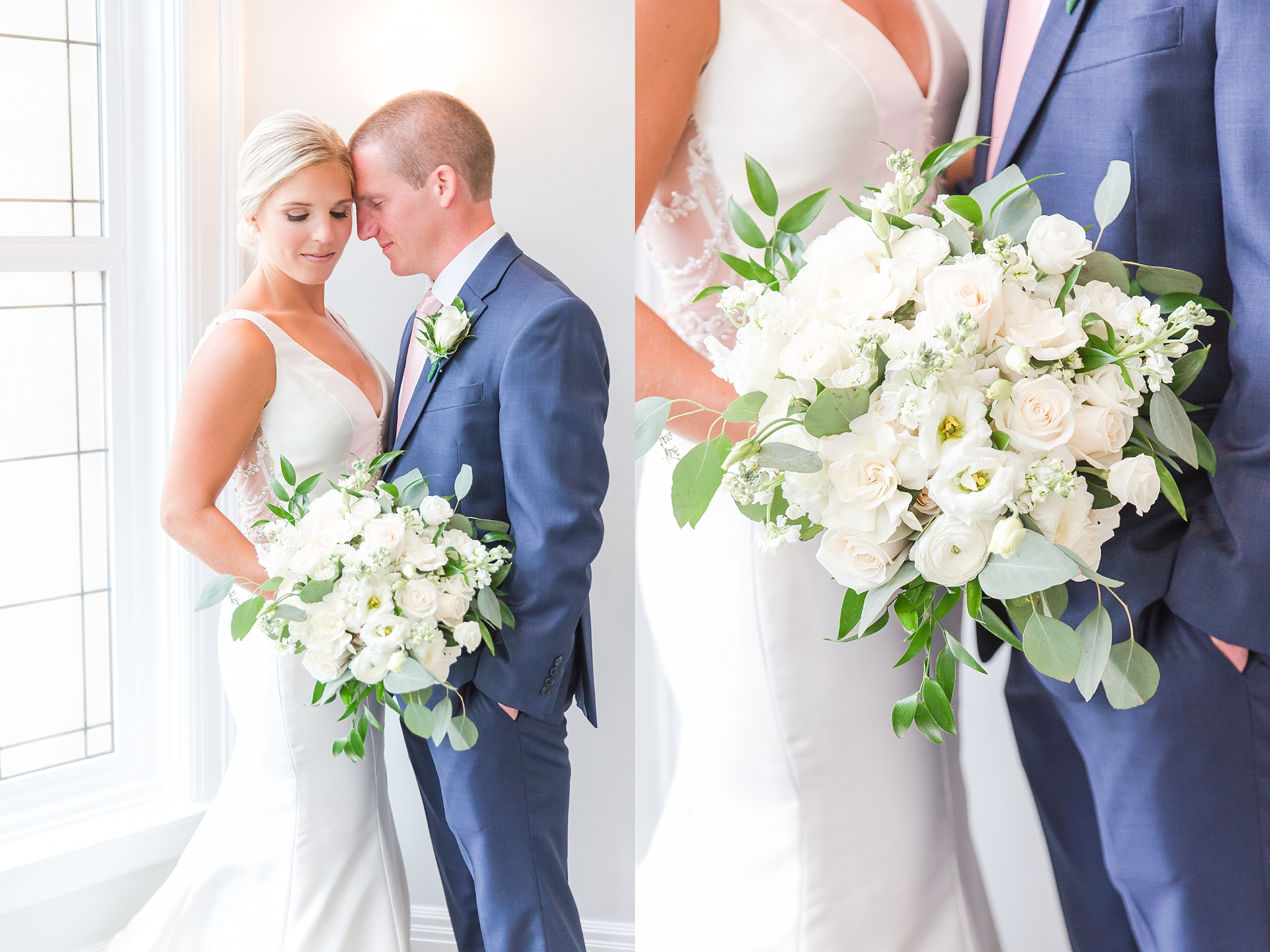 casually-chic-modern-wedding-photos-at-the-chapman-house-in-rochester-michigan-by-courtney-carolyn-photography_0016.jpg