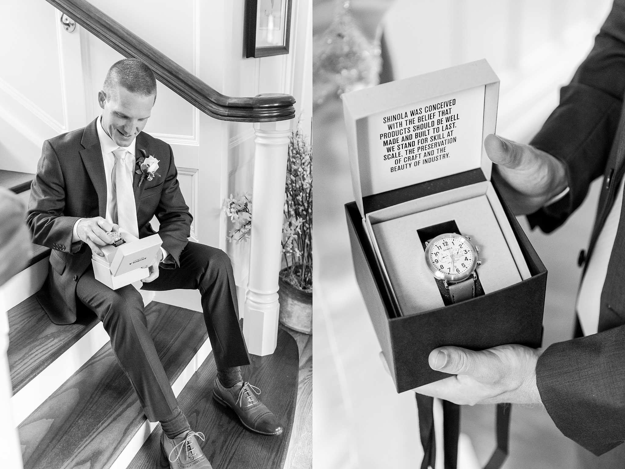 casually-chic-modern-wedding-photos-at-the-chapman-house-in-rochester-michigan-by-courtney-carolyn-photography_0020.jpg