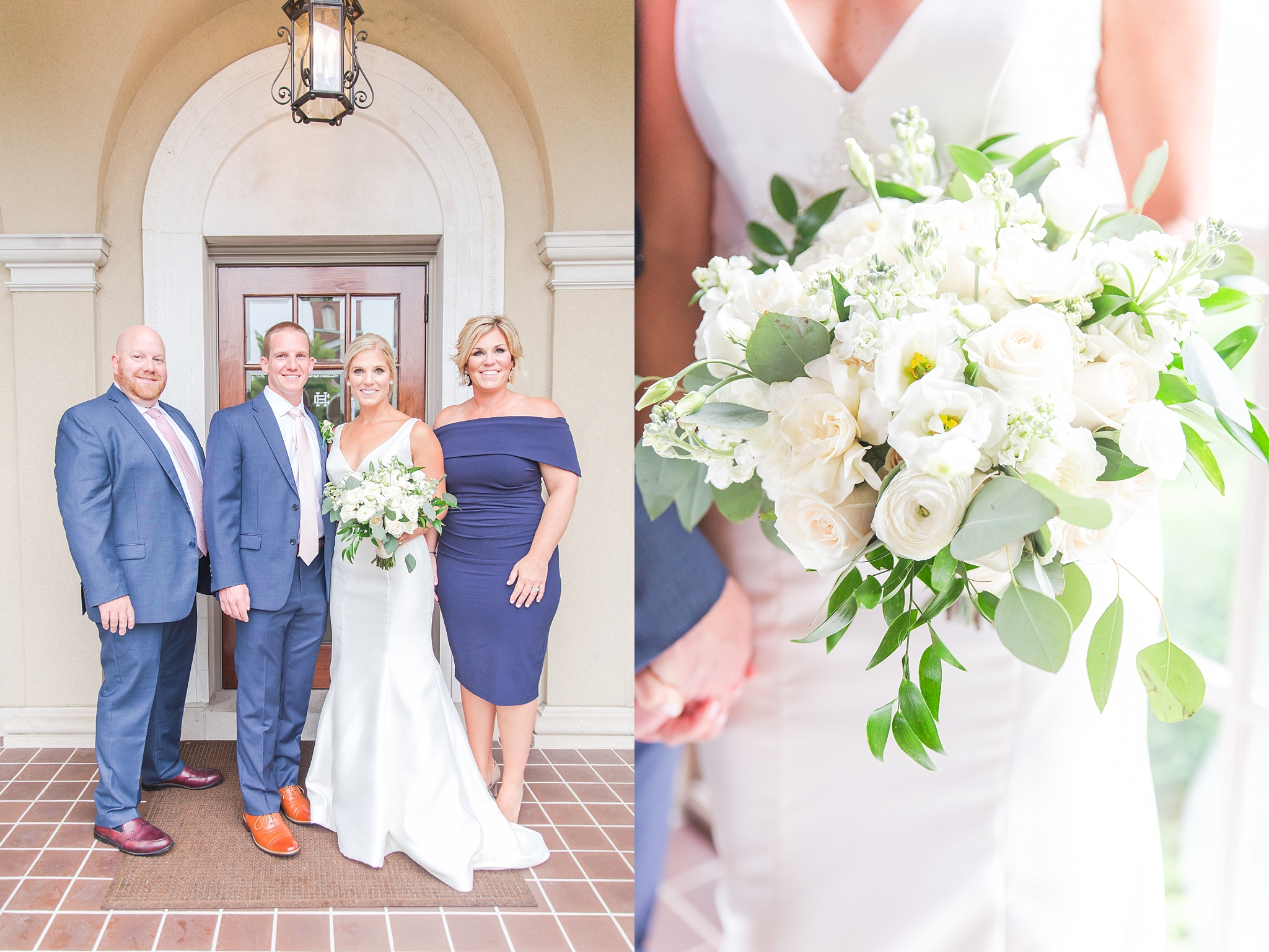 casually-chic-modern-wedding-photos-at-the-chapman-house-in-rochester-michigan-by-courtney-carolyn-photography_0022.jpg