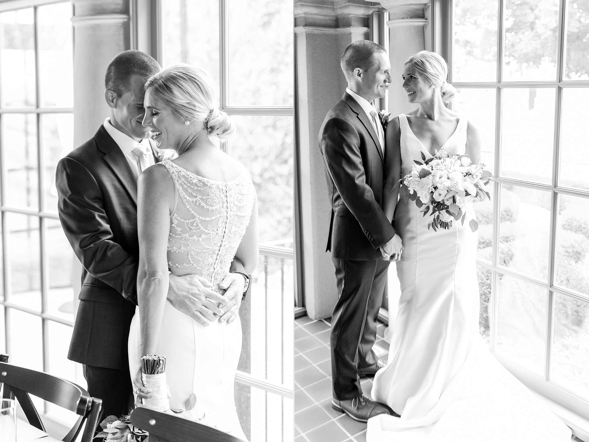 casually-chic-modern-wedding-photos-at-the-chapman-house-in-rochester-michigan-by-courtney-carolyn-photography_0025.jpg