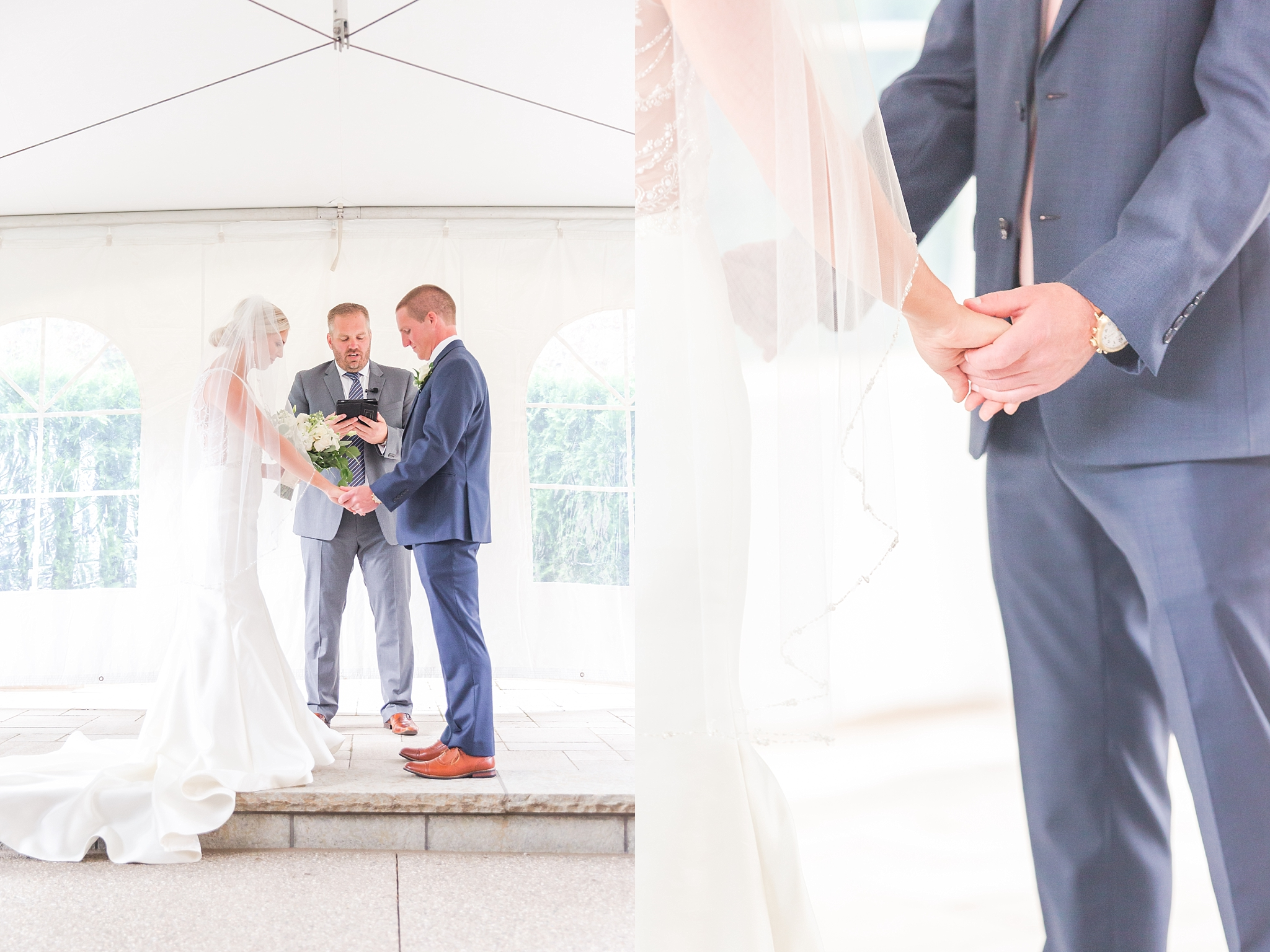 casually-chic-modern-wedding-photos-at-the-chapman-house-in-rochester-michigan-by-courtney-carolyn-photography_0035.jpg