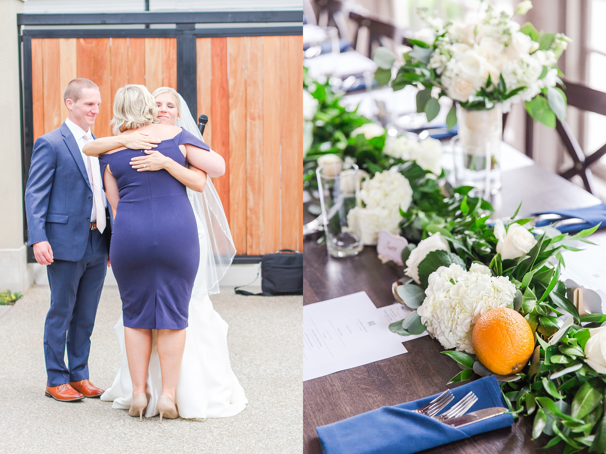 casually-chic-modern-wedding-photos-at-the-chapman-house-in-rochester-michigan-by-courtney-carolyn-photography_0058.jpg