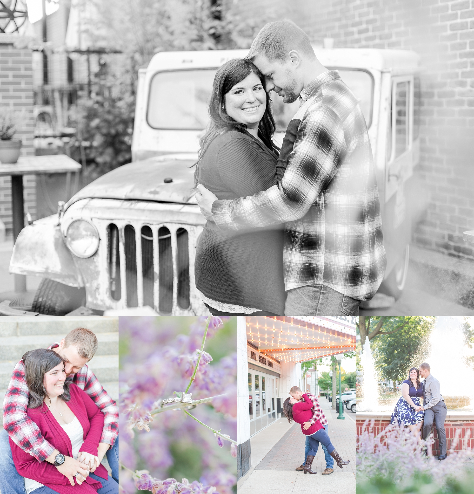 fun-fall-engagement-photos-in-downtown-plymouth-michigan-by-courtney-carolyn-photography_0031.jpg