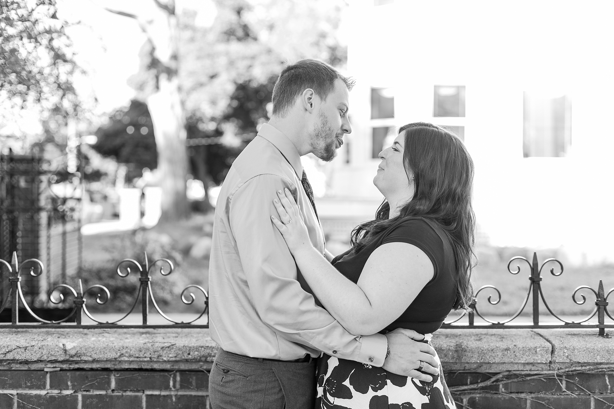fun-fall-engagement-photos-in-downtown-plymouth-michigan-by-courtney-carolyn-photography_0004.jpg