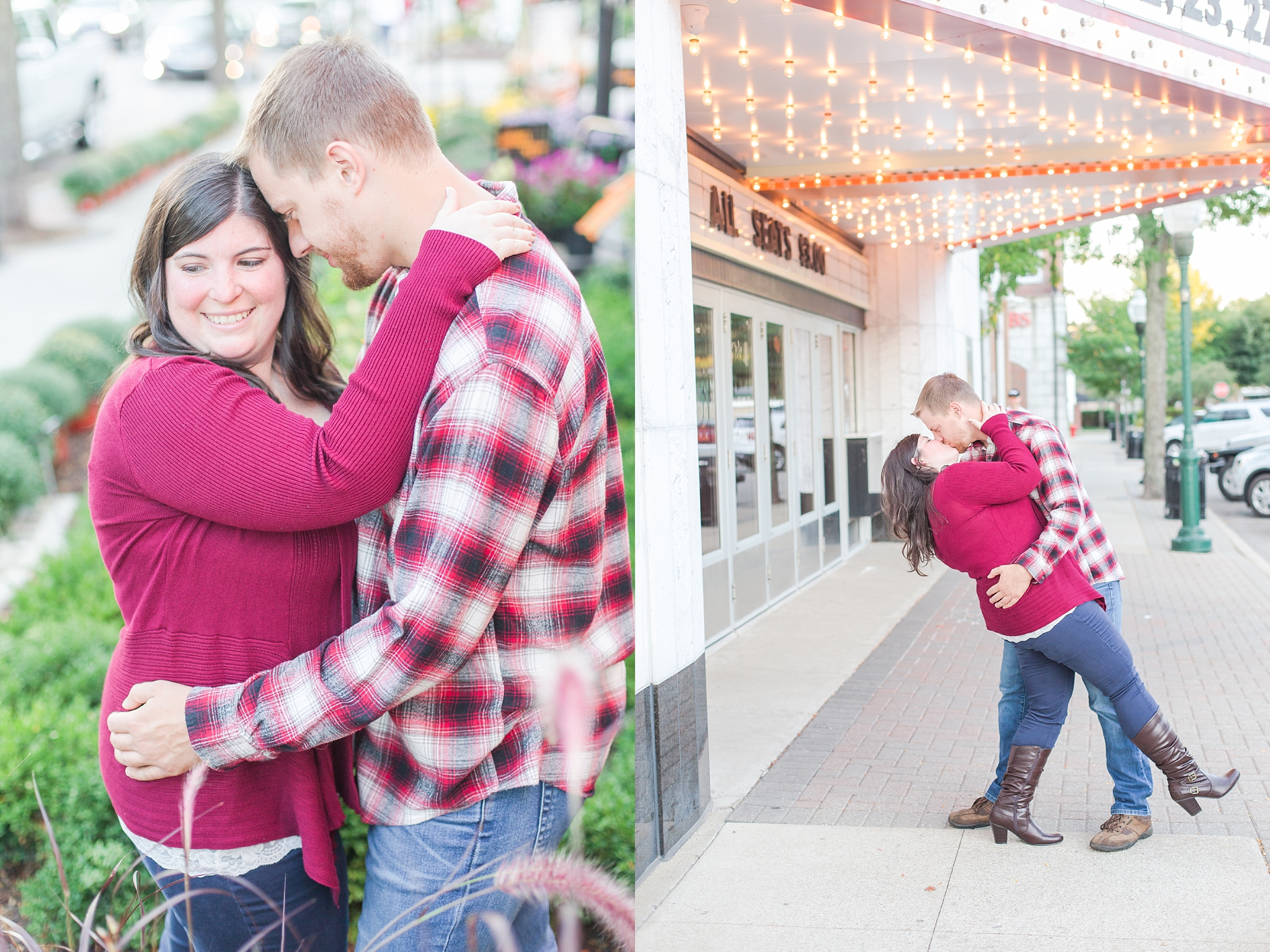 fun-fall-engagement-photos-in-downtown-plymouth-michigan-by-courtney-carolyn-photography_0009.jpg