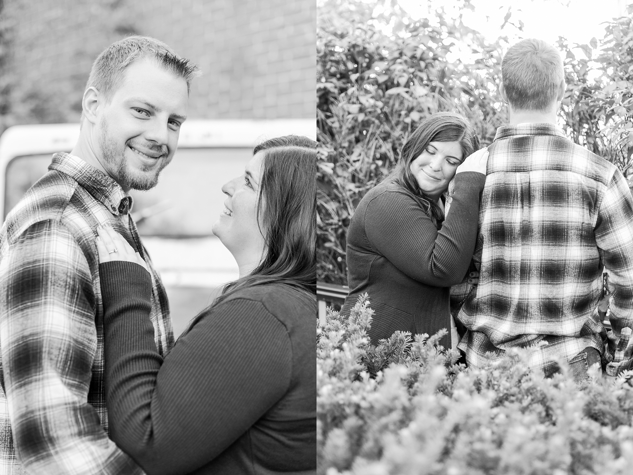 fun-fall-engagement-photos-in-downtown-plymouth-michigan-by-courtney-carolyn-photography_0014.jpg