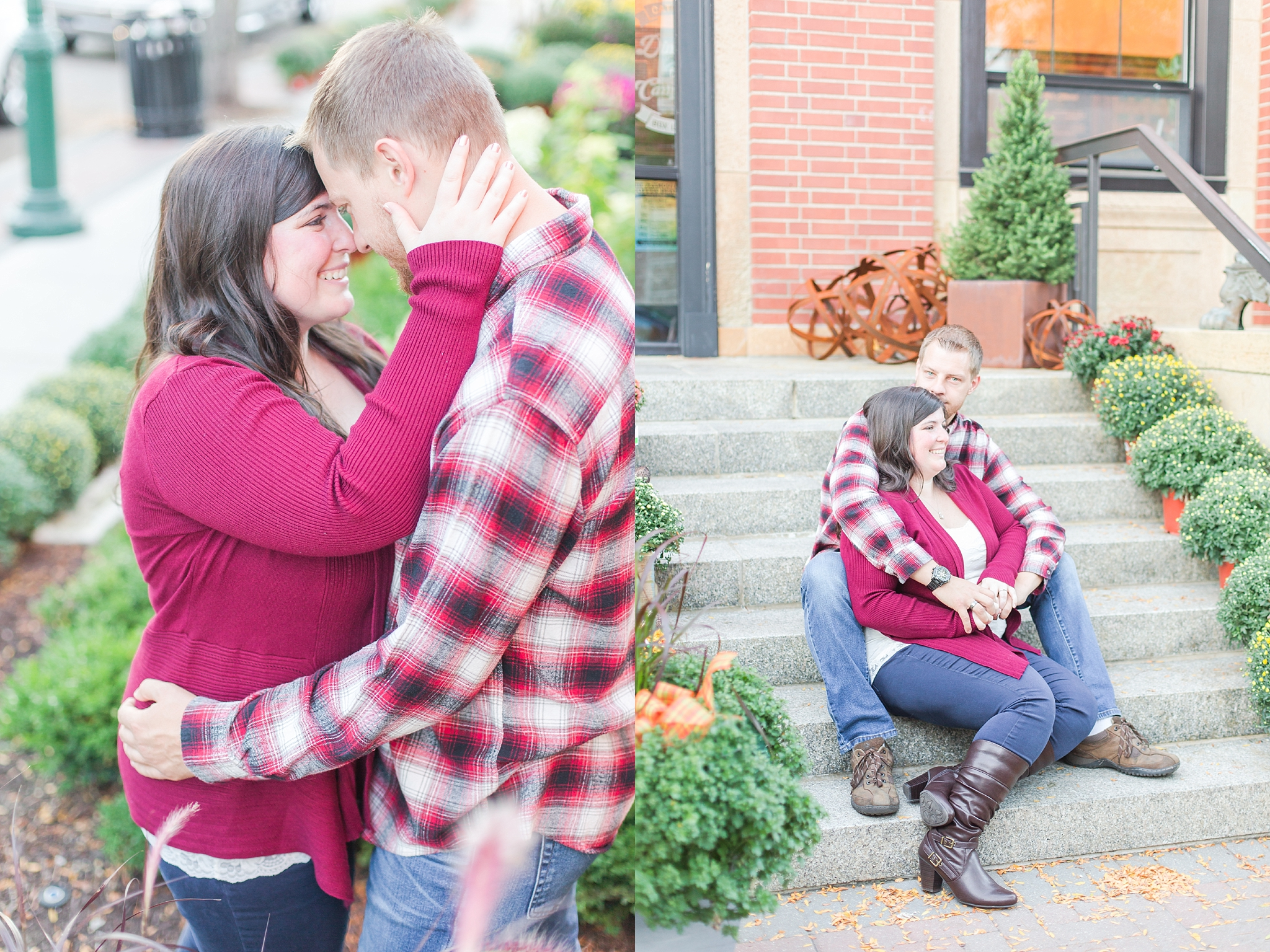 fun-fall-engagement-photos-in-downtown-plymouth-michigan-by-courtney-carolyn-photography_0016.jpg