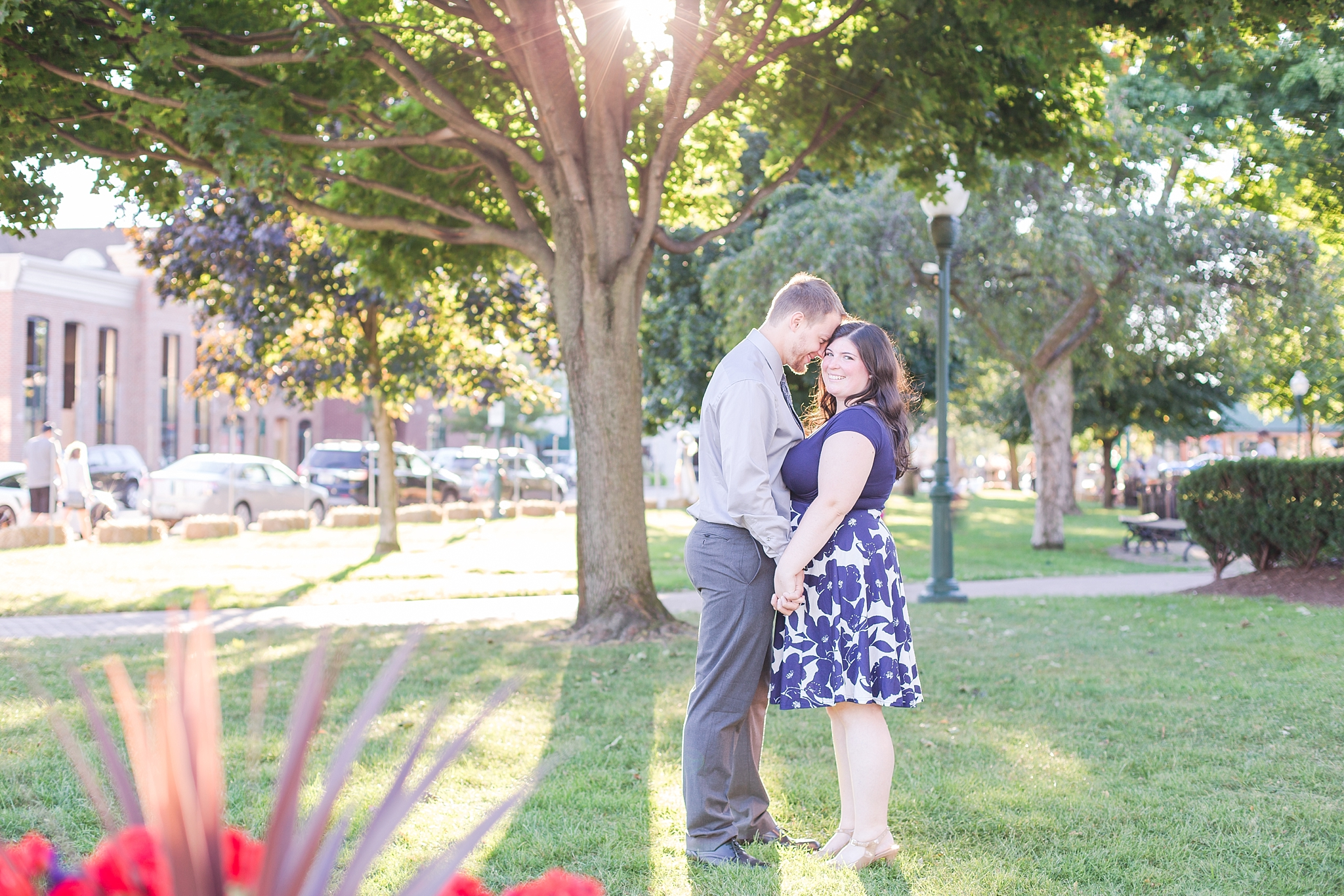 fun-fall-engagement-photos-in-downtown-plymouth-michigan-by-courtney-carolyn-photography_0018.jpg