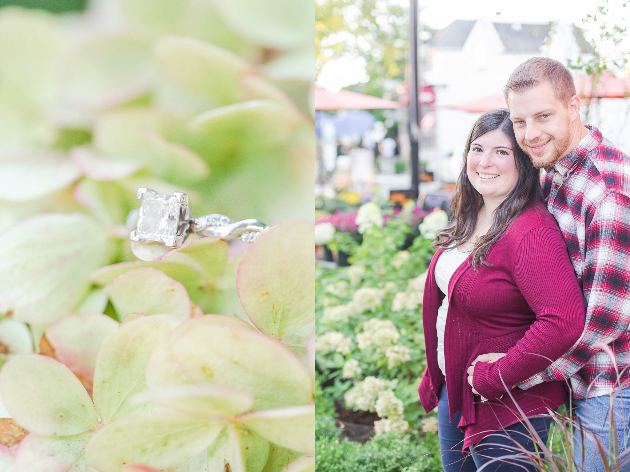 fun-fall-engagement-photos-in-downtown-plymouth-michigan-by-courtney-carolyn-photography_0024.jpg