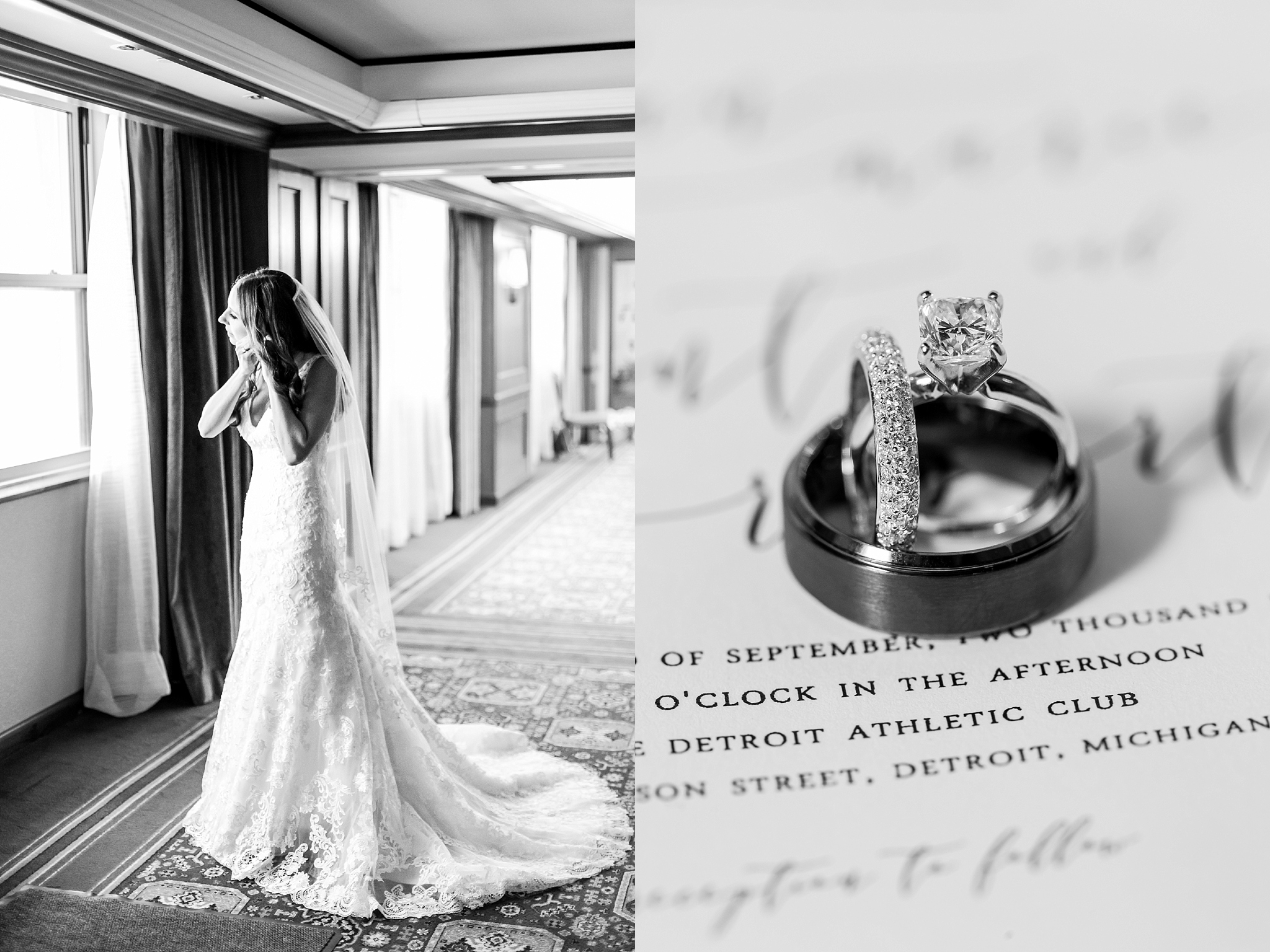 playful-blush-navy-wedding-photos-the-detroit-athletic-club-in-detroit-michigan-by-courtney-carolyn-photography_0016.jpg