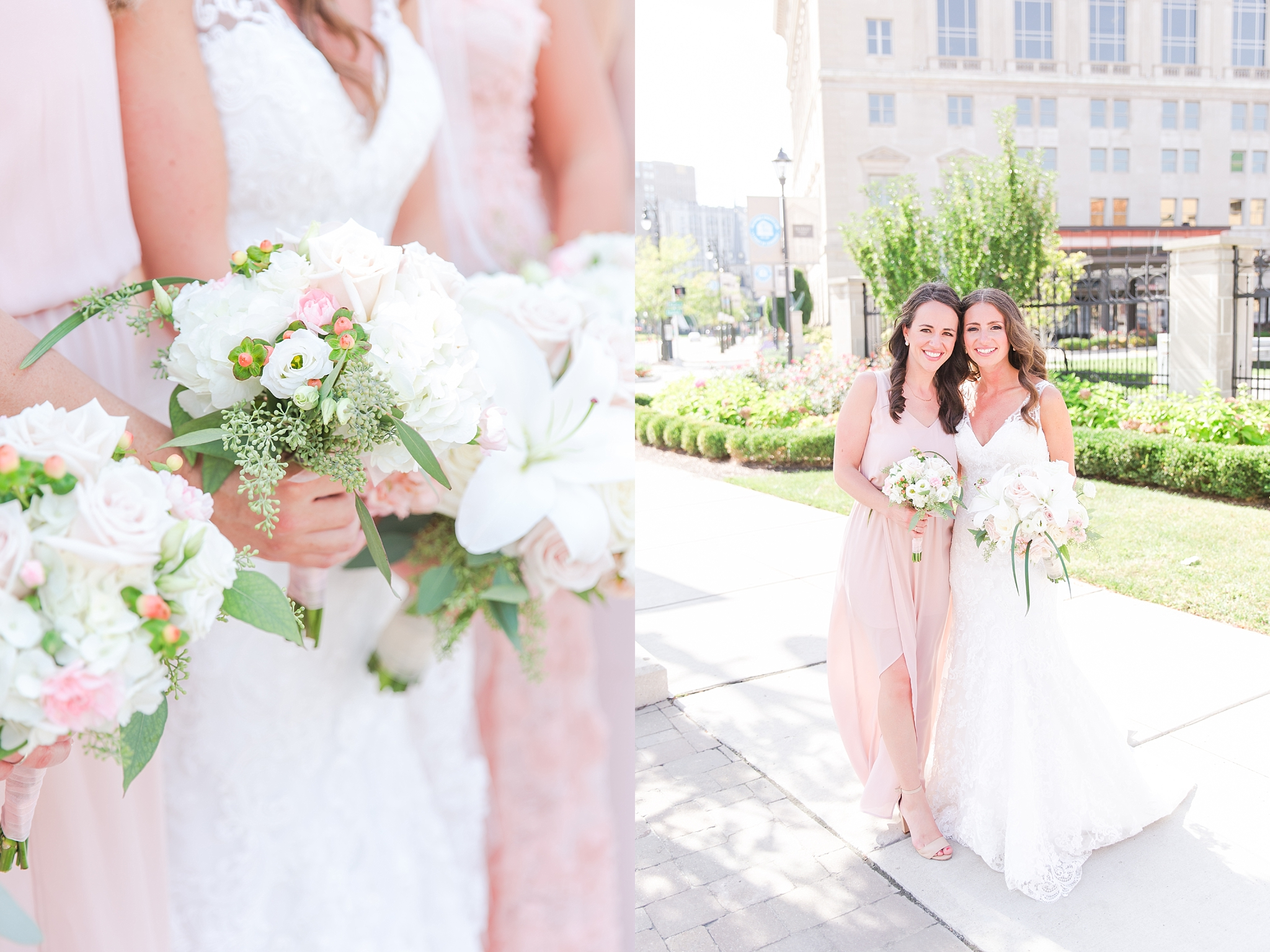playful-blush-navy-wedding-photos-the-detroit-athletic-club-in-detroit-michigan-by-courtney-carolyn-photography_0018.jpg