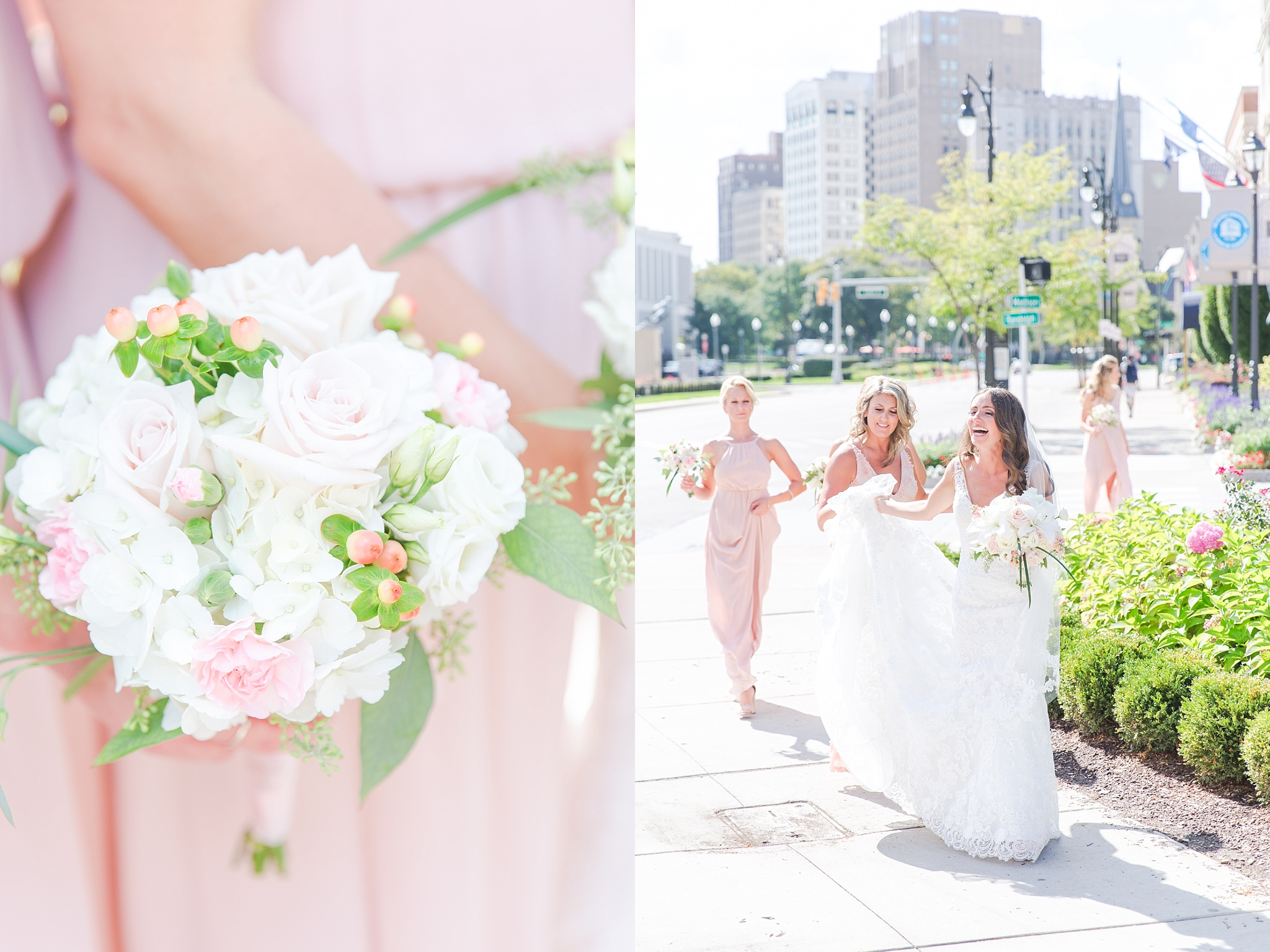playful-blush-navy-wedding-photos-the-detroit-athletic-club-in-detroit-michigan-by-courtney-carolyn-photography_0037.jpg