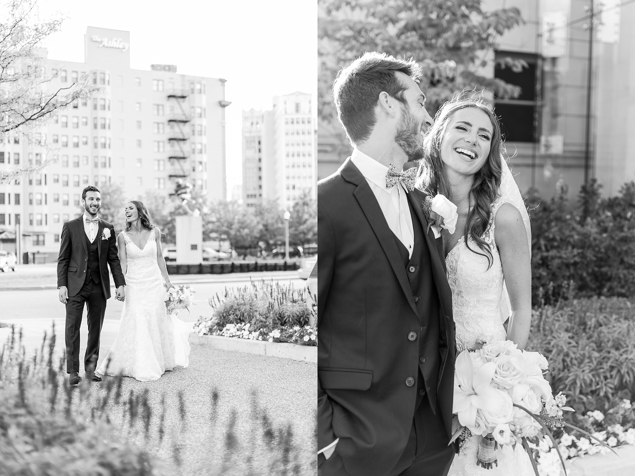 playful-blush-navy-wedding-photos-the-detroit-athletic-club-in-detroit-michigan-by-courtney-carolyn-photography_0048.jpg