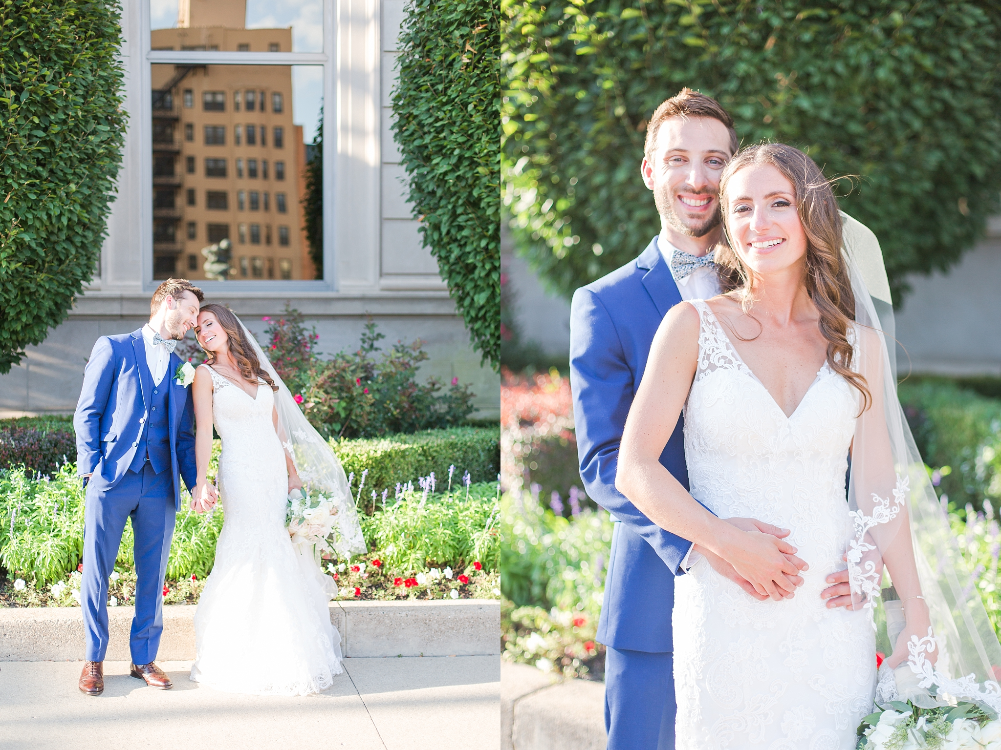 playful-blush-navy-wedding-photos-the-detroit-athletic-club-in-detroit-michigan-by-courtney-carolyn-photography_0051.jpg