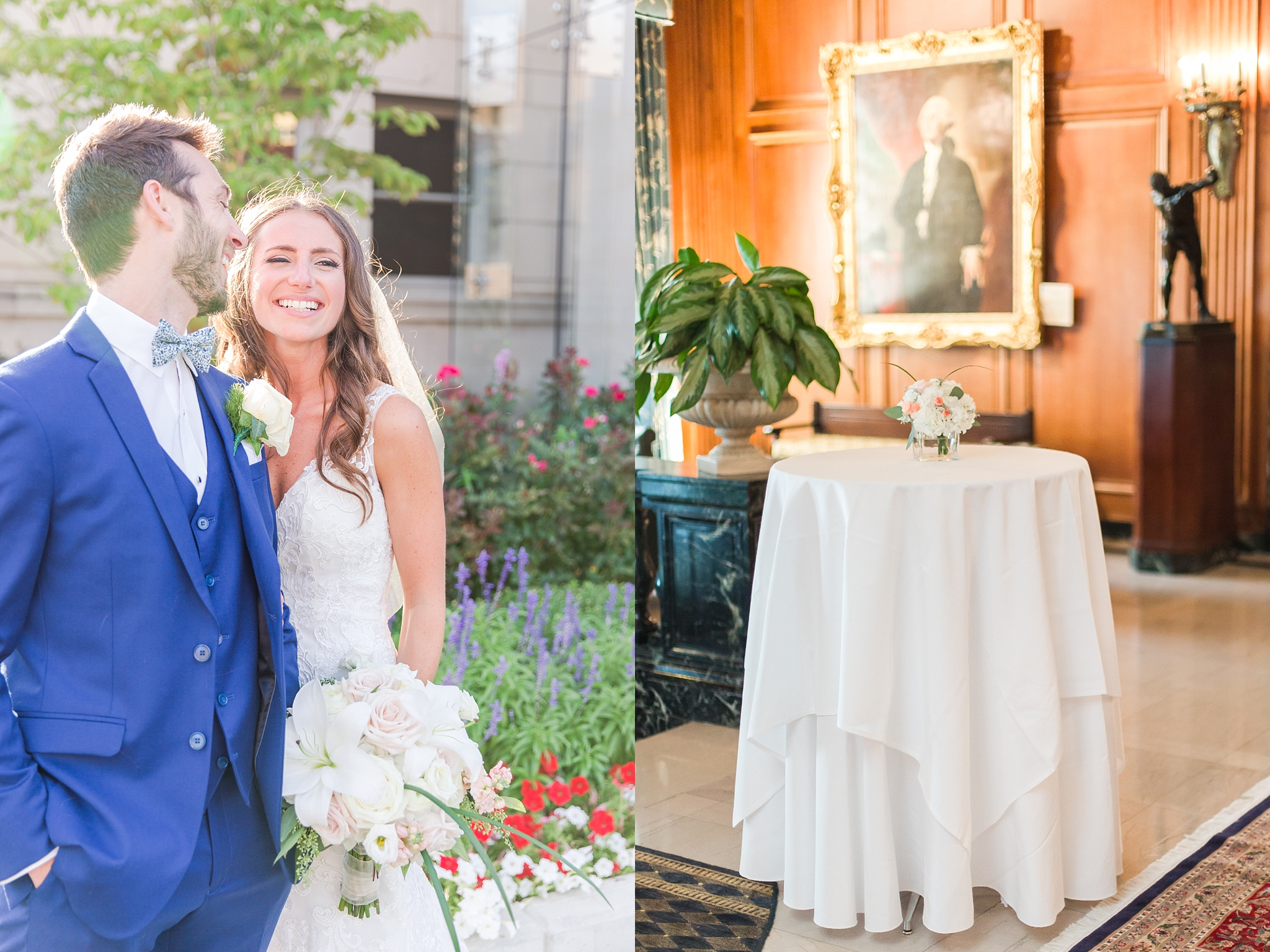 playful-blush-navy-wedding-photos-the-detroit-athletic-club-in-detroit-michigan-by-courtney-carolyn-photography_0058.jpg