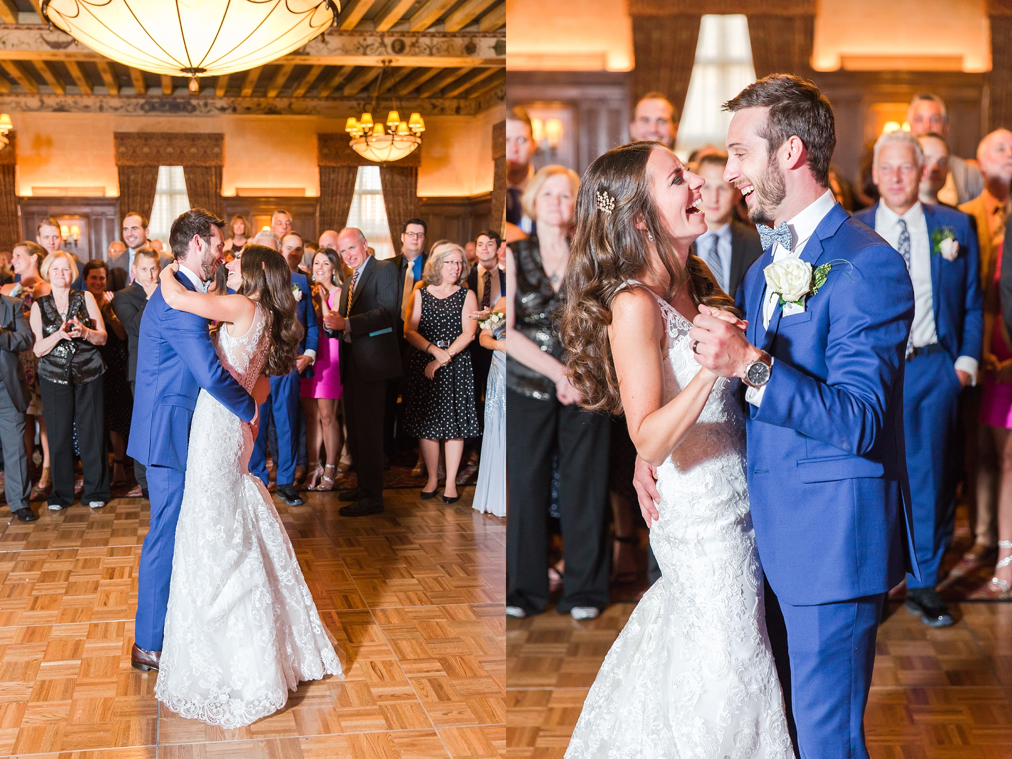 playful-blush-navy-wedding-photos-the-detroit-athletic-club-in-detroit-michigan-by-courtney-carolyn-photography_0066.jpg