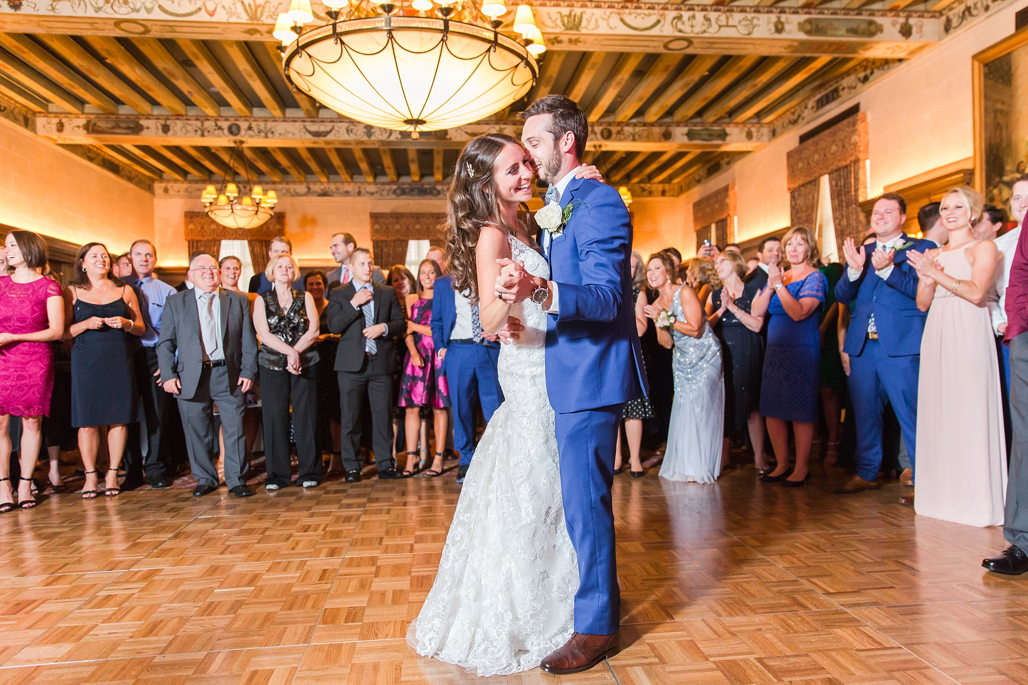 playful-blush-navy-wedding-photos-the-detroit-athletic-club-in-detroit-michigan-by-courtney-carolyn-photography_0069.jpg
