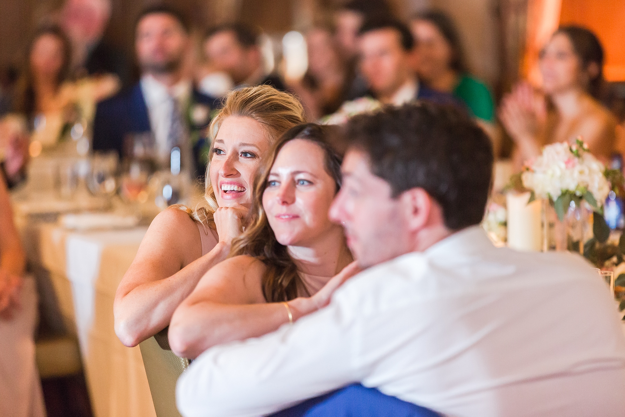playful-blush-navy-wedding-photos-the-detroit-athletic-club-in-detroit-michigan-by-courtney-carolyn-photography_0075.jpg