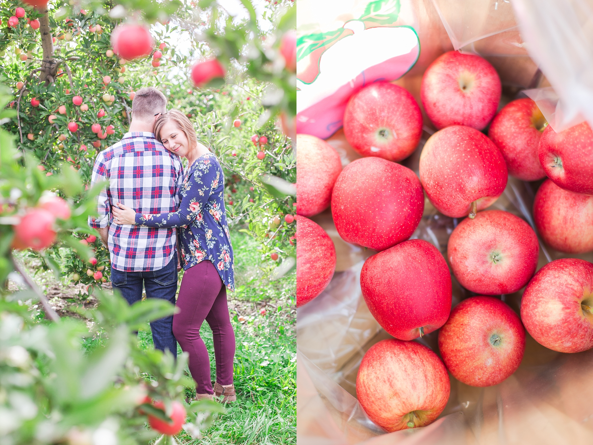 playful-fall-engagement-photos-at-hy's-cider-mill-ochard-in-bruce-township-michigan-by-courtney-carolyn-photography_0009.jpg