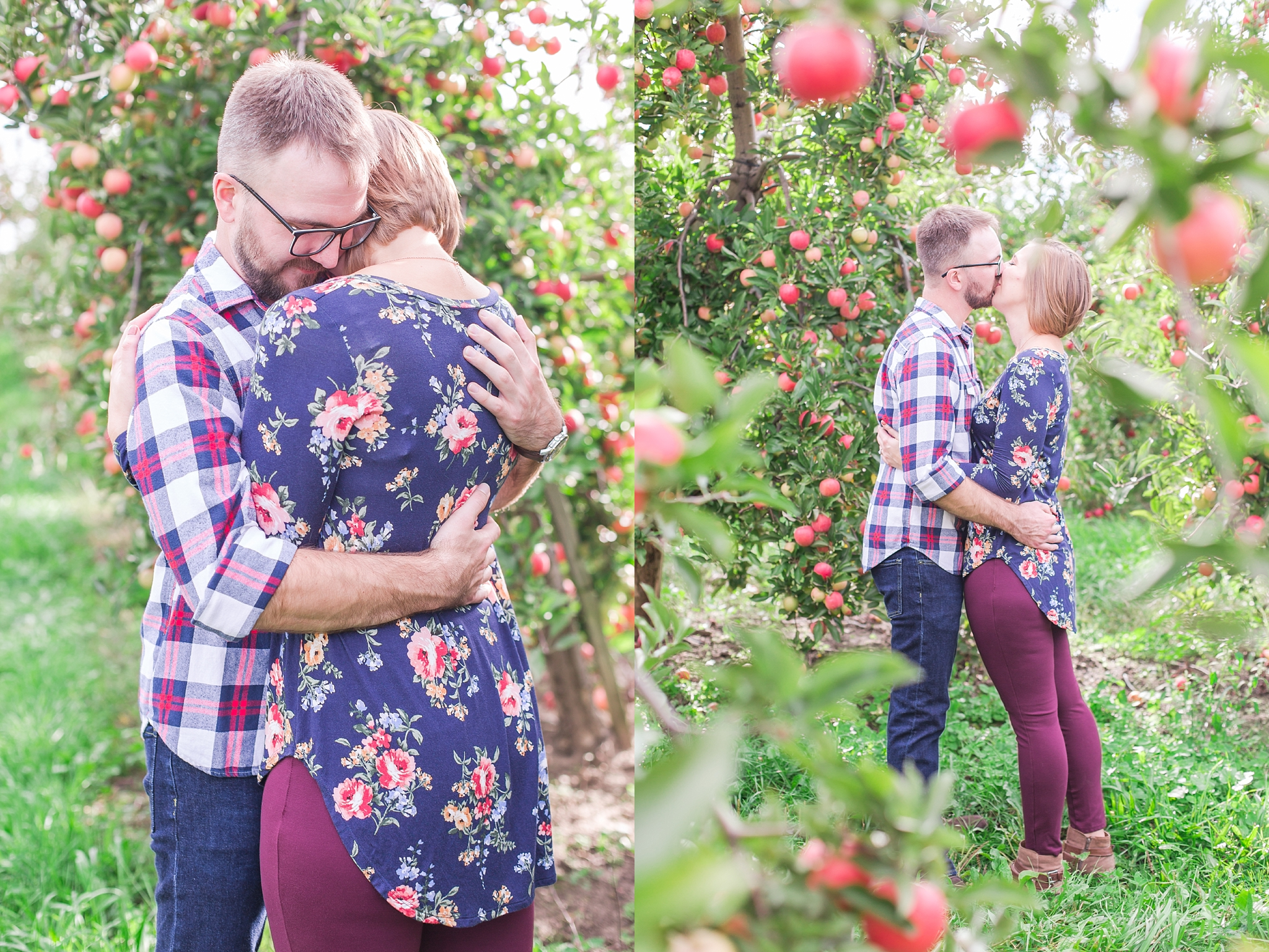 playful-fall-engagement-photos-at-hy's-cider-mill-ochard-in-bruce-township-michigan-by-courtney-carolyn-photography_0011.jpg