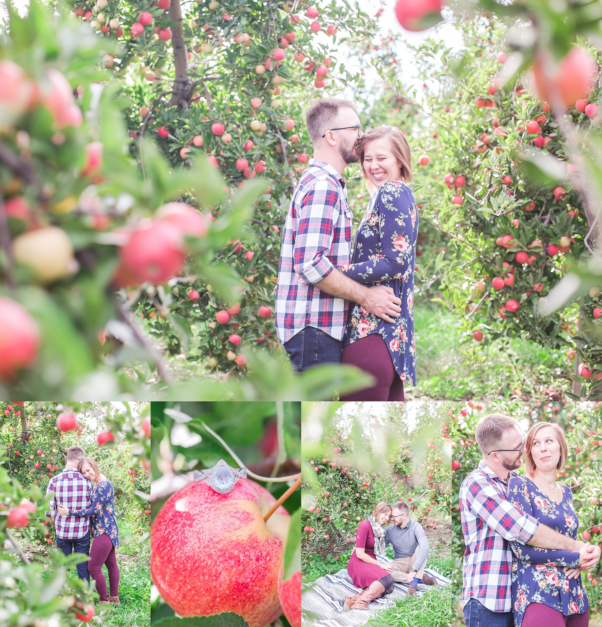 playful-fall-engagement-photos-at-hy's-cider-mill-ochard-in-bruce-township-michigan-by-courtney-carolyn-photography_0028.jpg