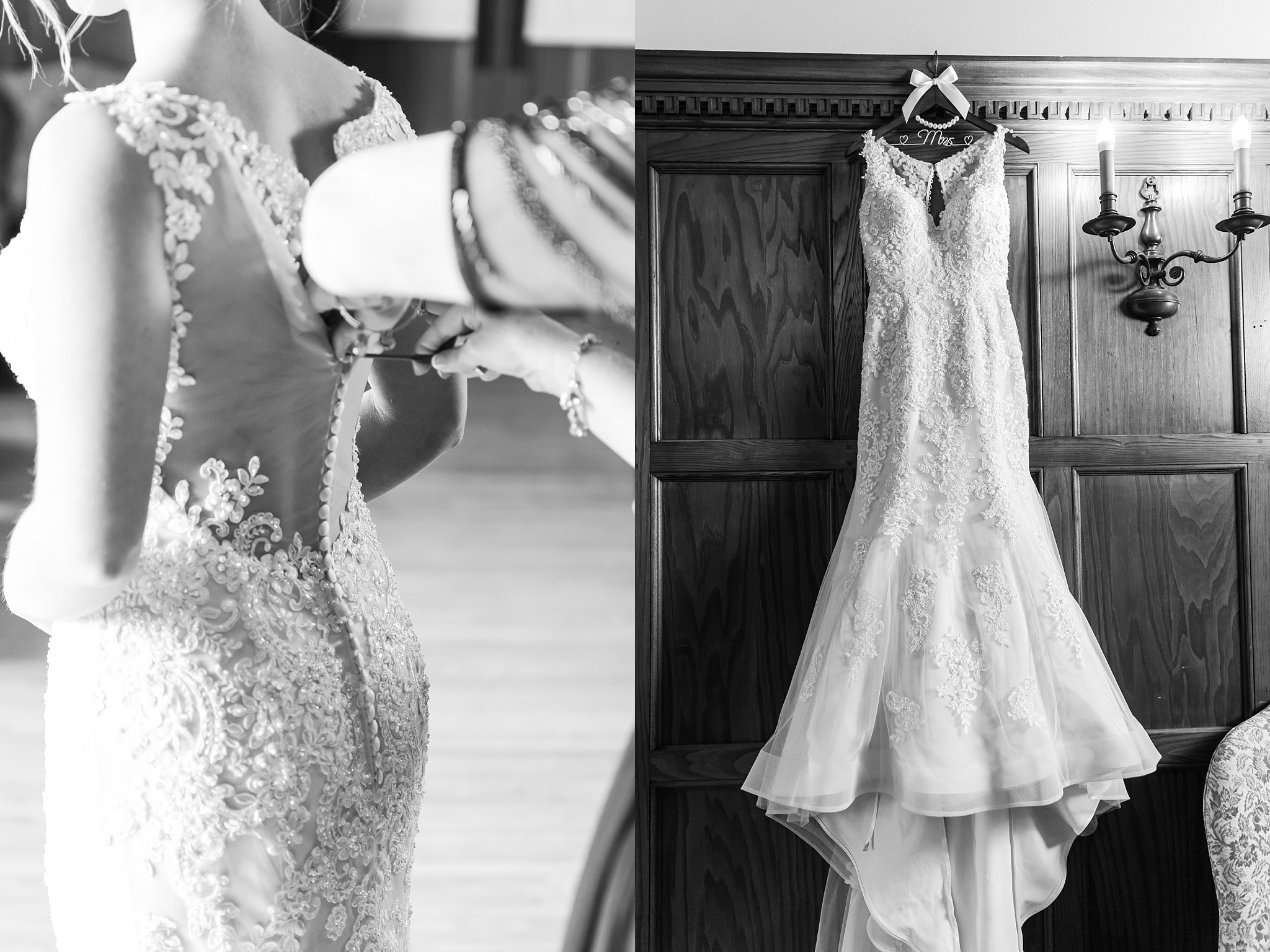 candid-romantic-wedding-photos-at-the-masonic-temple-belle-isle-detroit-institute-of-arts-in-detroit-michigan-by-courtney-carolyn-photography_0009.jpg