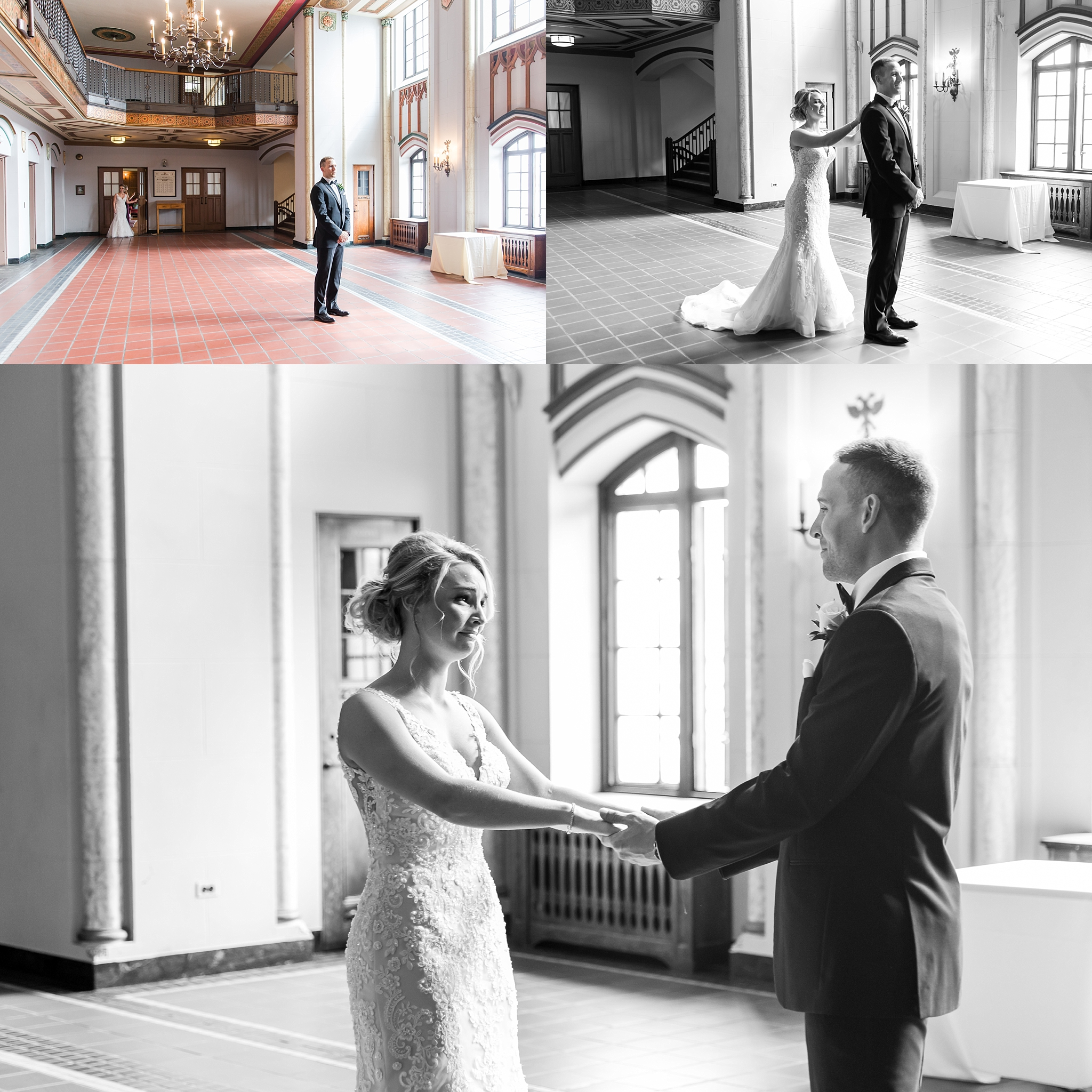 candid-romantic-wedding-photos-at-the-masonic-temple-belle-isle-detroit-institute-of-arts-in-detroit-michigan-by-courtney-carolyn-photography_0020.jpg