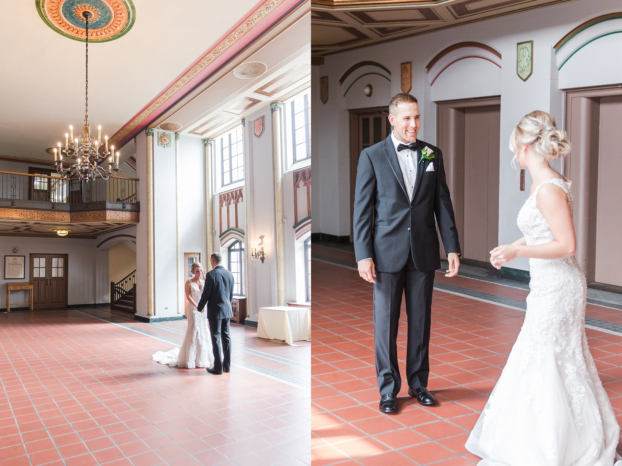 candid-romantic-wedding-photos-at-the-masonic-temple-belle-isle-detroit-institute-of-arts-in-detroit-michigan-by-courtney-carolyn-photography_0021.jpg