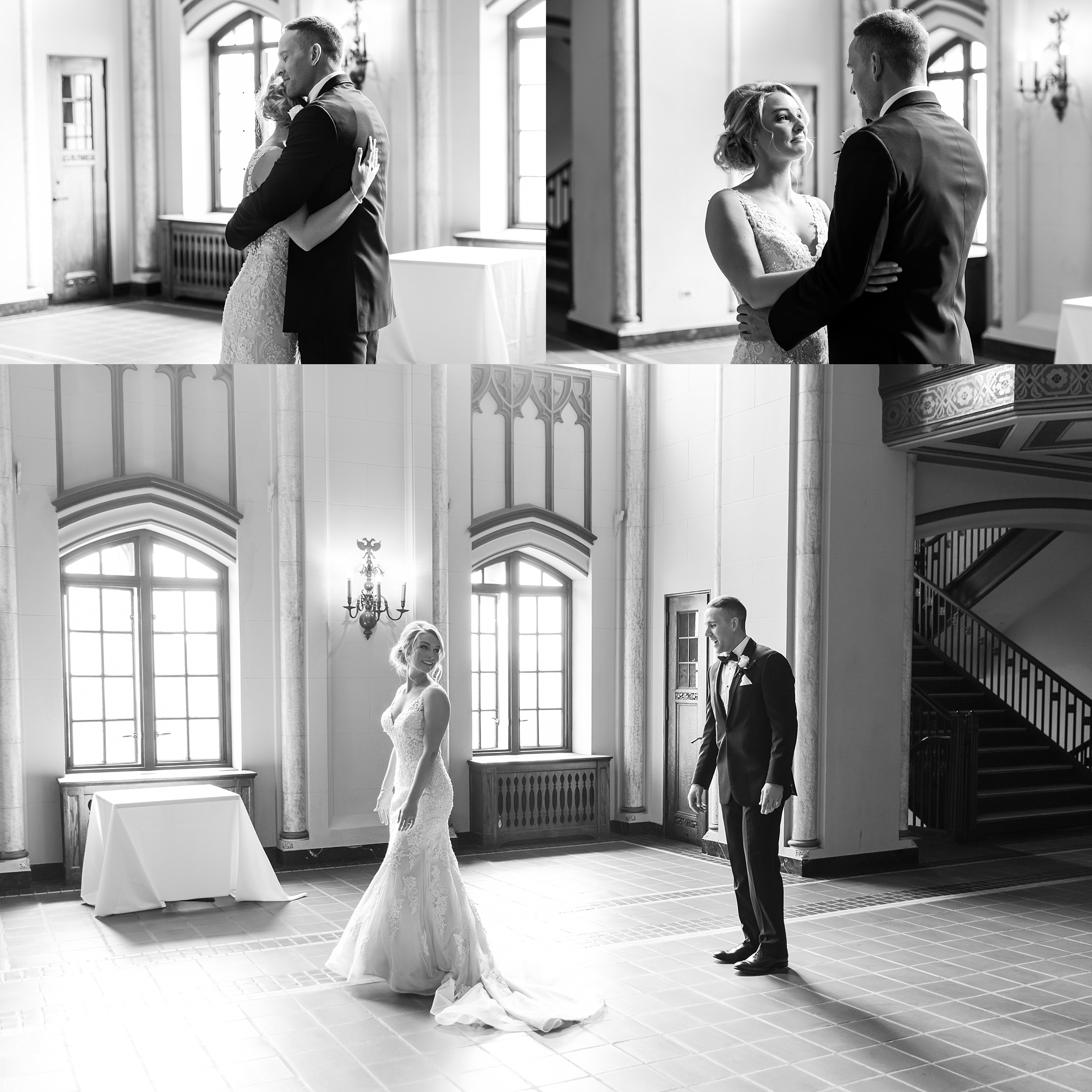 candid-romantic-wedding-photos-at-the-masonic-temple-belle-isle-detroit-institute-of-arts-in-detroit-michigan-by-courtney-carolyn-photography_0022.jpg