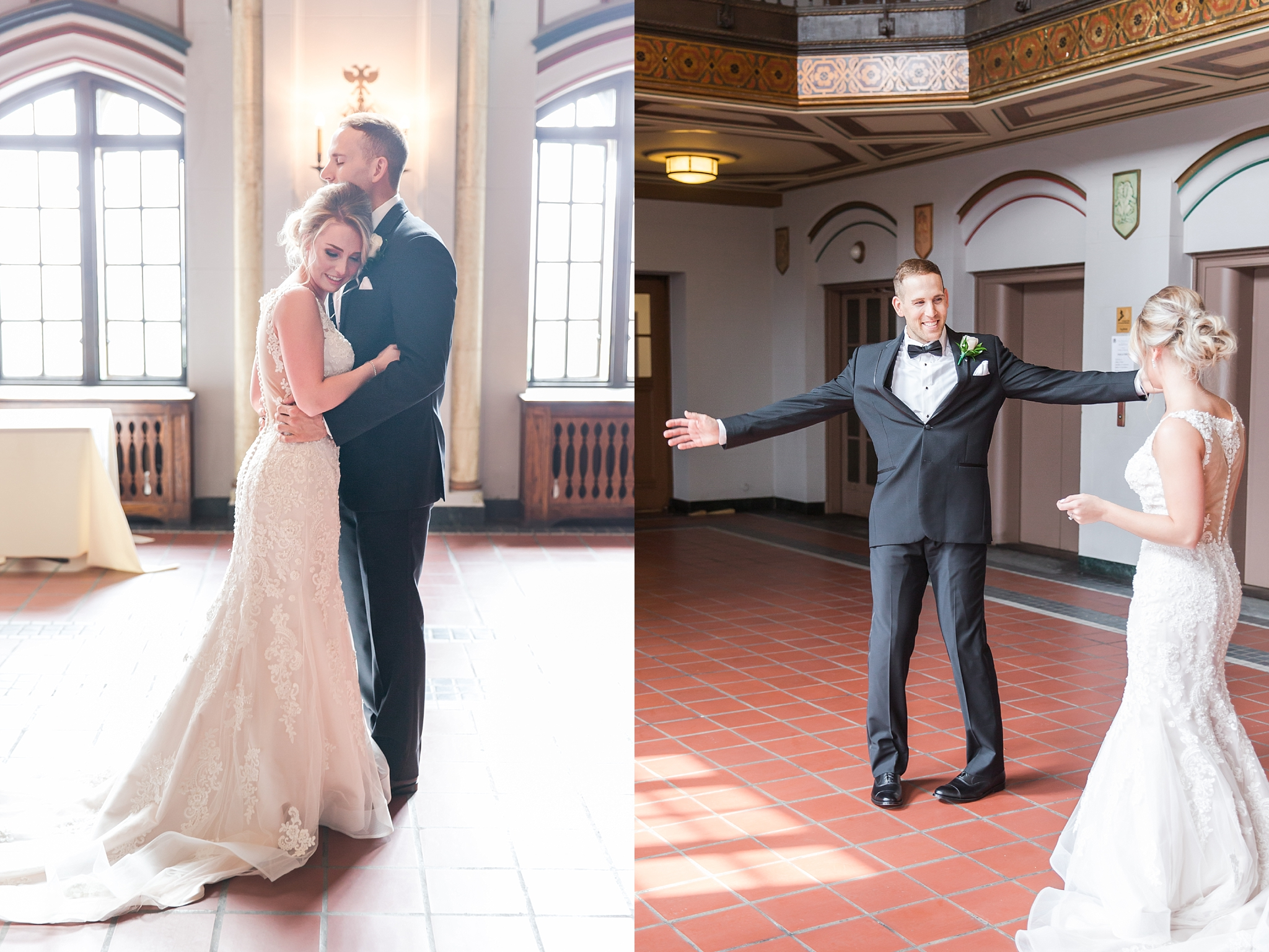 candid-romantic-wedding-photos-at-the-masonic-temple-belle-isle-detroit-institute-of-arts-in-detroit-michigan-by-courtney-carolyn-photography_0024.jpg