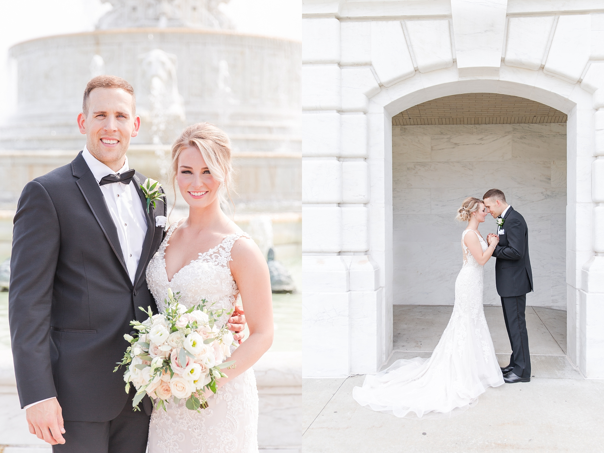 candid-romantic-wedding-photos-at-the-masonic-temple-belle-isle-detroit-institute-of-arts-in-detroit-michigan-by-courtney-carolyn-photography_0030.jpg