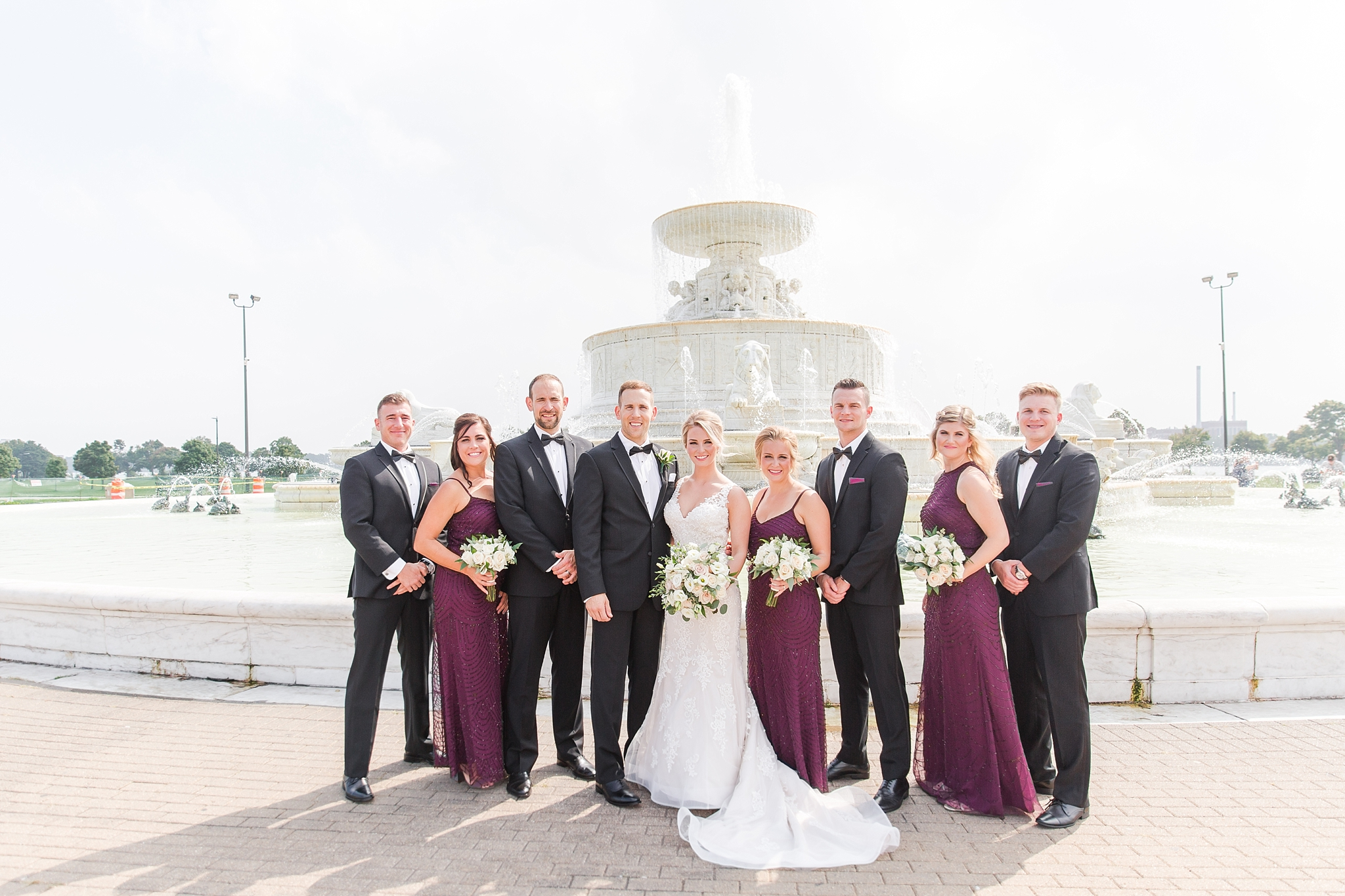 candid-romantic-wedding-photos-at-the-masonic-temple-belle-isle-detroit-institute-of-arts-in-detroit-michigan-by-courtney-carolyn-photography_0033.jpg