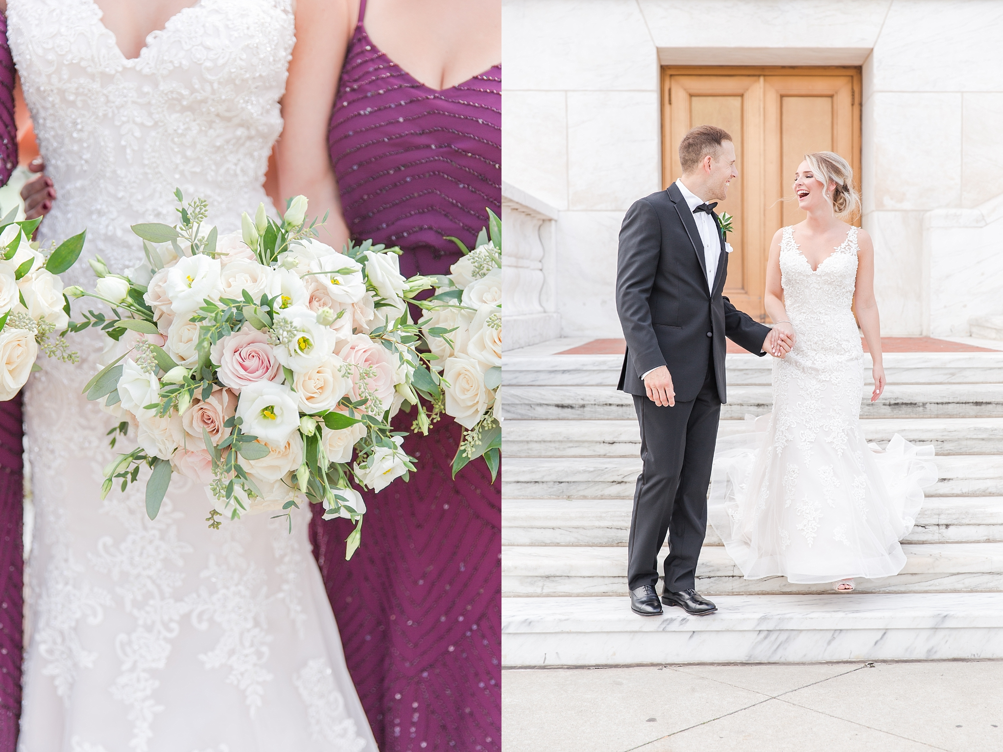 candid-romantic-wedding-photos-at-the-masonic-temple-belle-isle-detroit-institute-of-arts-in-detroit-michigan-by-courtney-carolyn-photography_0034.jpg