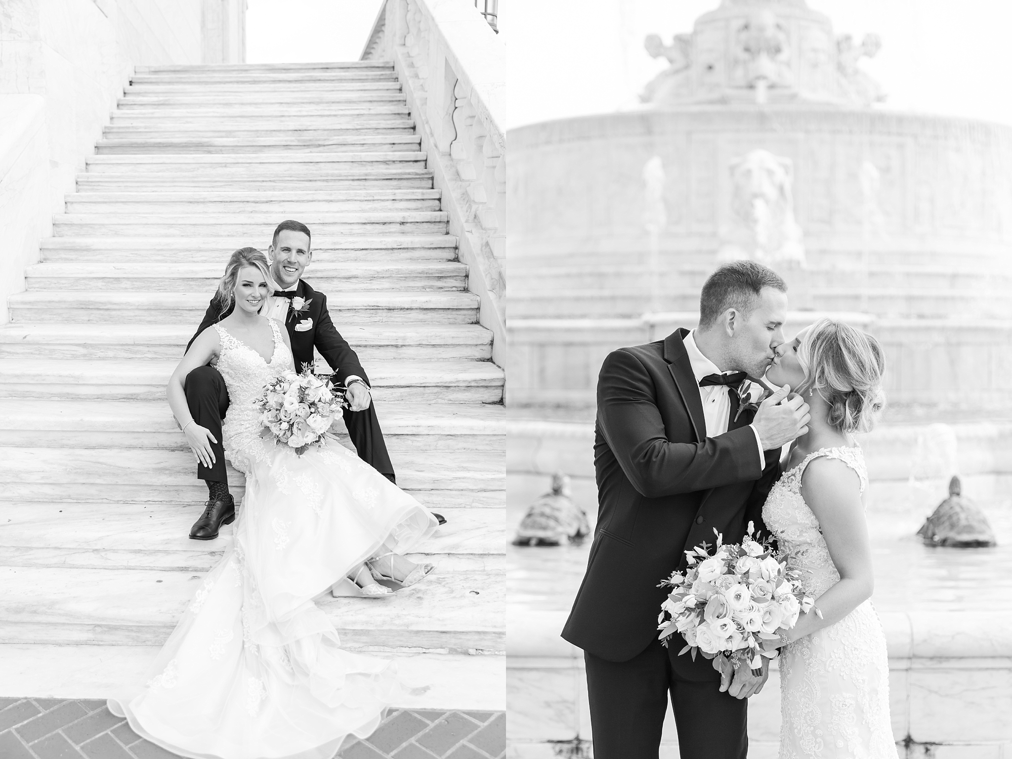 candid-romantic-wedding-photos-at-the-masonic-temple-belle-isle-detroit-institute-of-arts-in-detroit-michigan-by-courtney-carolyn-photography_0042.jpg