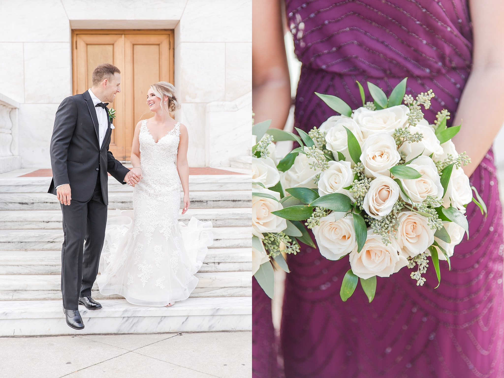 candid-romantic-wedding-photos-at-the-masonic-temple-belle-isle-detroit-institute-of-arts-in-detroit-michigan-by-courtney-carolyn-photography_0046.jpg