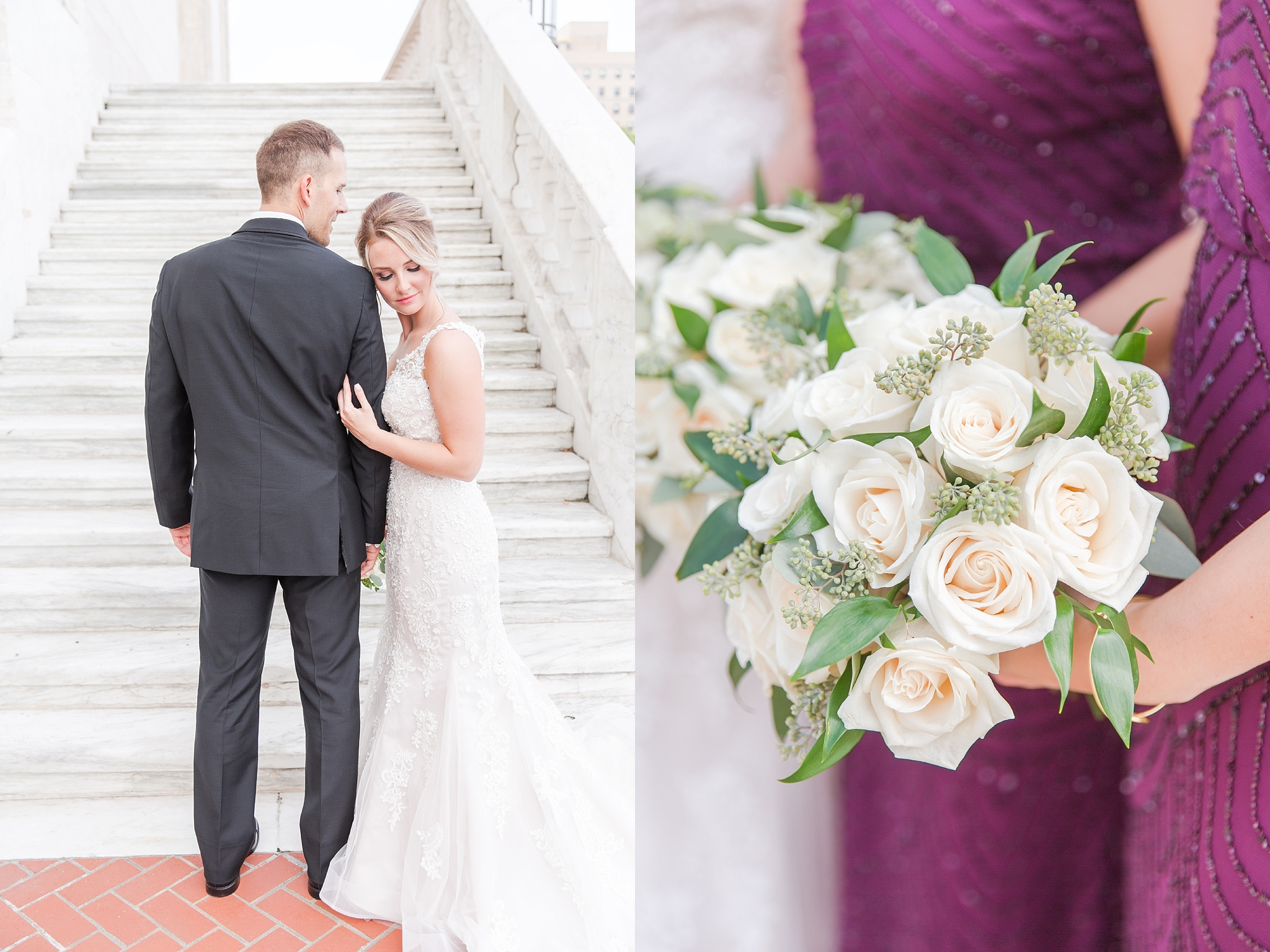 candid-romantic-wedding-photos-at-the-masonic-temple-belle-isle-detroit-institute-of-arts-in-detroit-michigan-by-courtney-carolyn-photography_0060.jpg