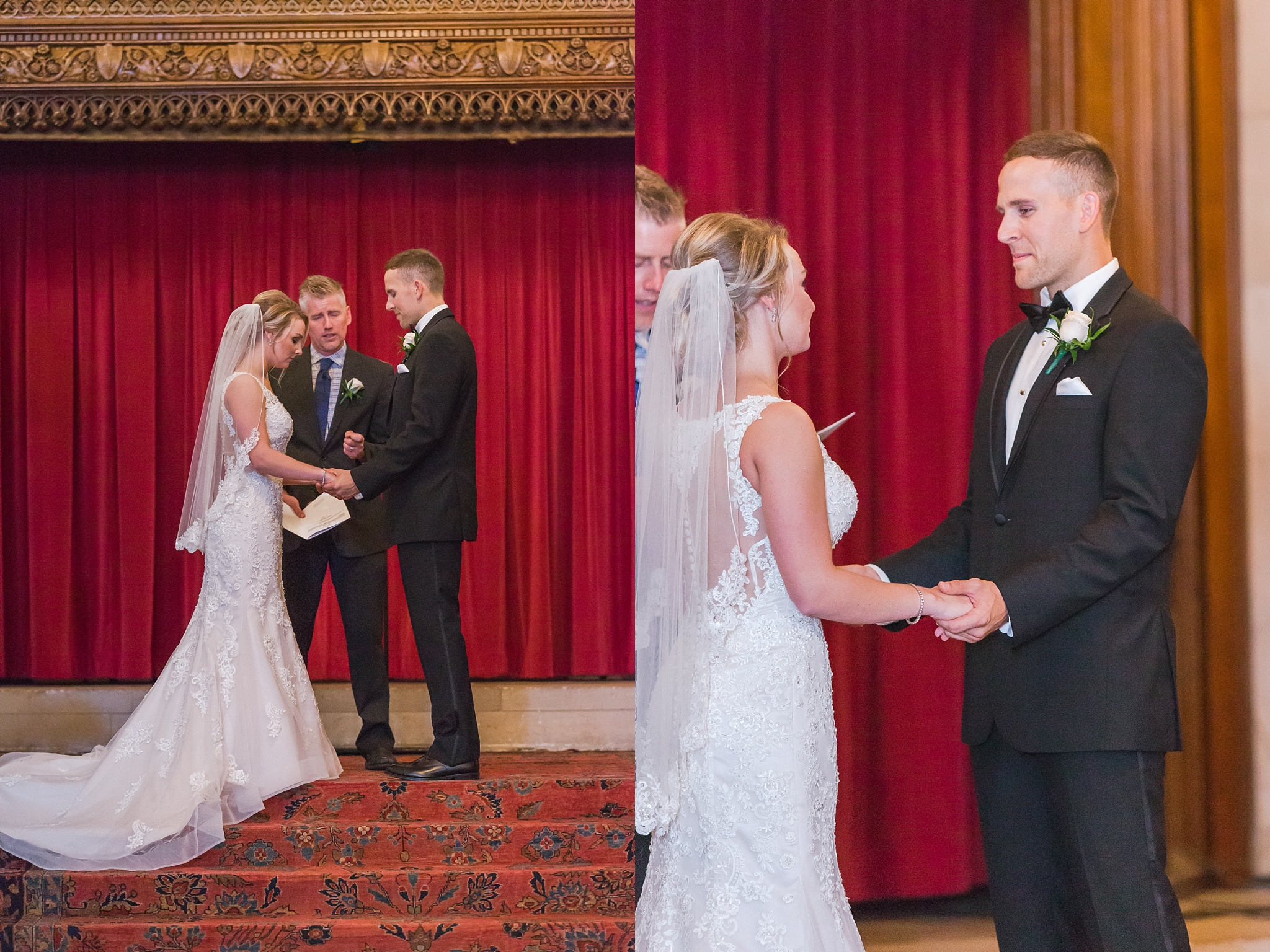 candid-romantic-wedding-photos-at-the-masonic-temple-belle-isle-detroit-institute-of-arts-in-detroit-michigan-by-courtney-carolyn-photography_0075.jpg