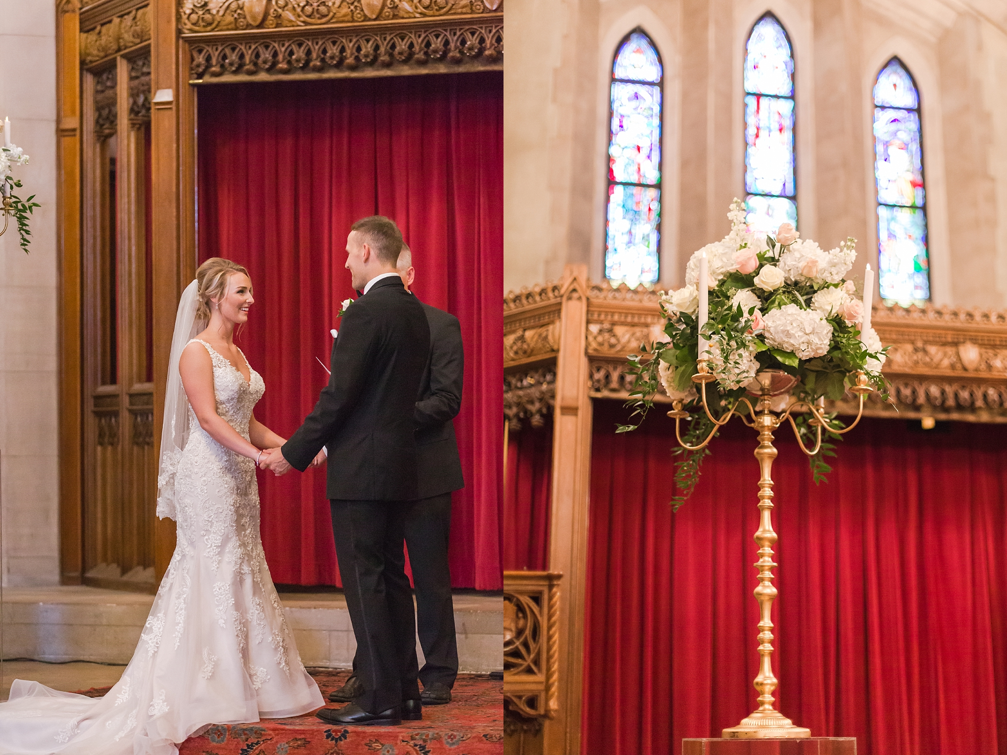 candid-romantic-wedding-photos-at-the-masonic-temple-belle-isle-detroit-institute-of-arts-in-detroit-michigan-by-courtney-carolyn-photography_0079.jpg