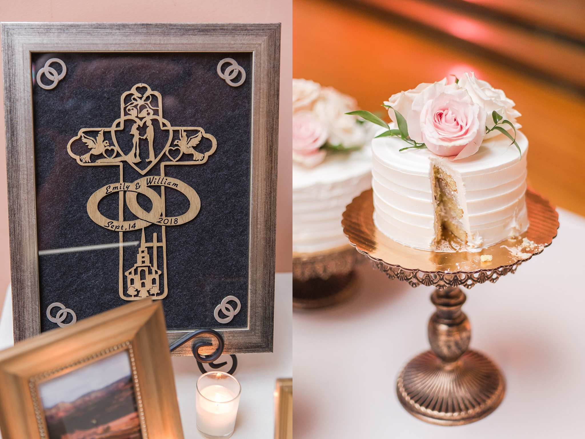 candid-romantic-wedding-photos-at-the-masonic-temple-belle-isle-detroit-institute-of-arts-in-detroit-michigan-by-courtney-carolyn-photography_0090.jpg