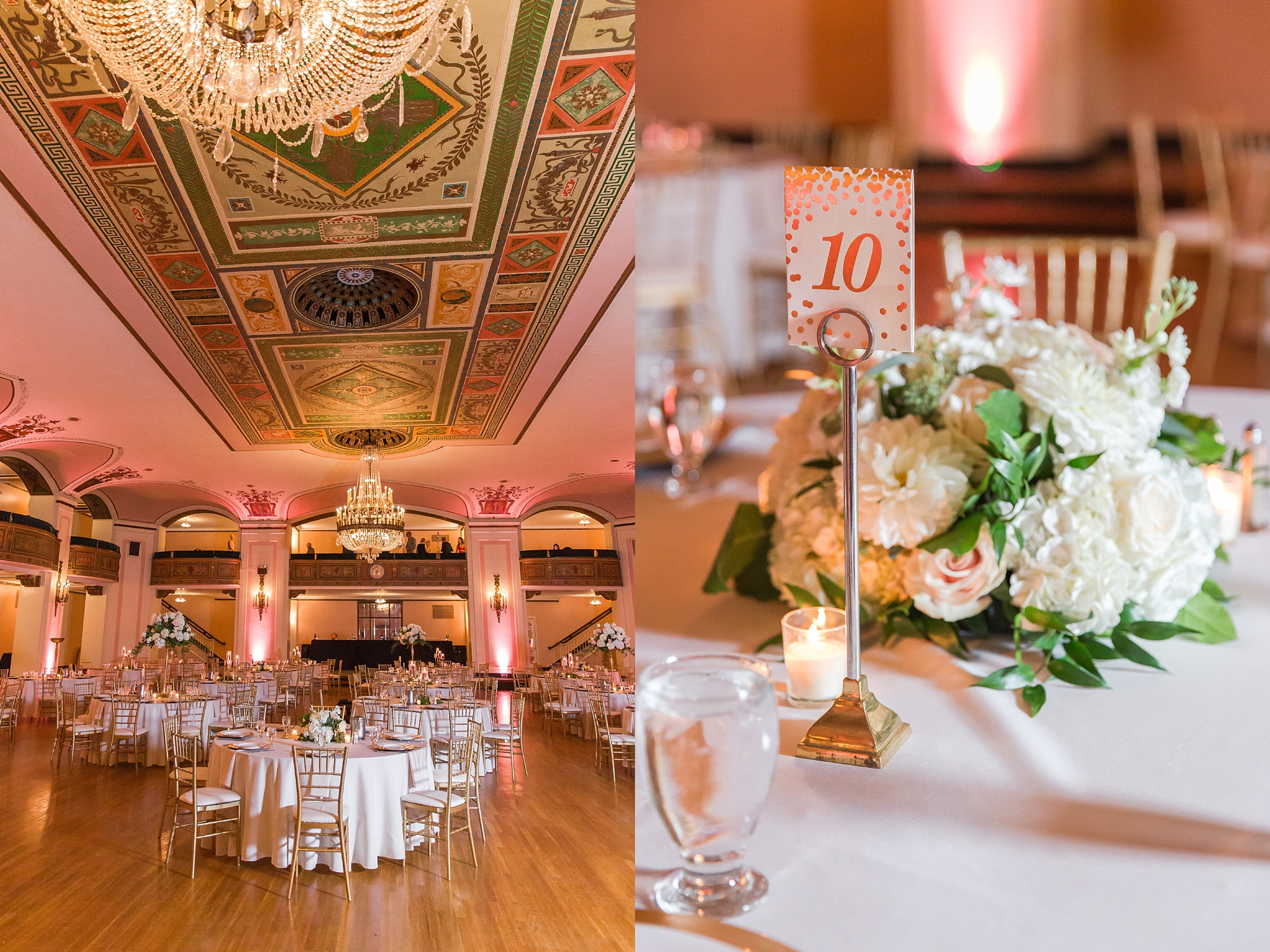 candid-romantic-wedding-photos-at-the-masonic-temple-belle-isle-detroit-institute-of-arts-in-detroit-michigan-by-courtney-carolyn-photography_0092.jpg