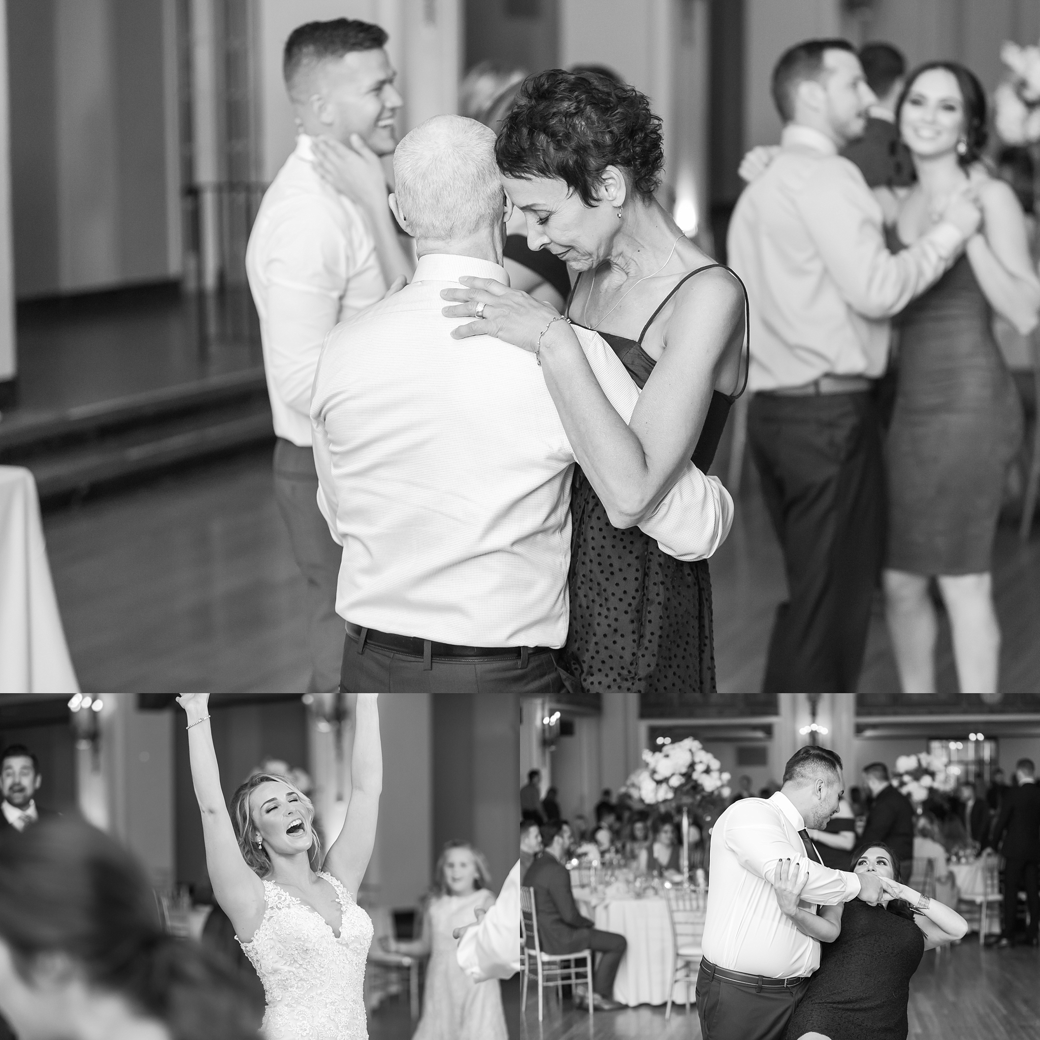 candid-romantic-wedding-photos-at-the-masonic-temple-belle-isle-detroit-institute-of-arts-in-detroit-michigan-by-courtney-carolyn-photography_0115.jpg