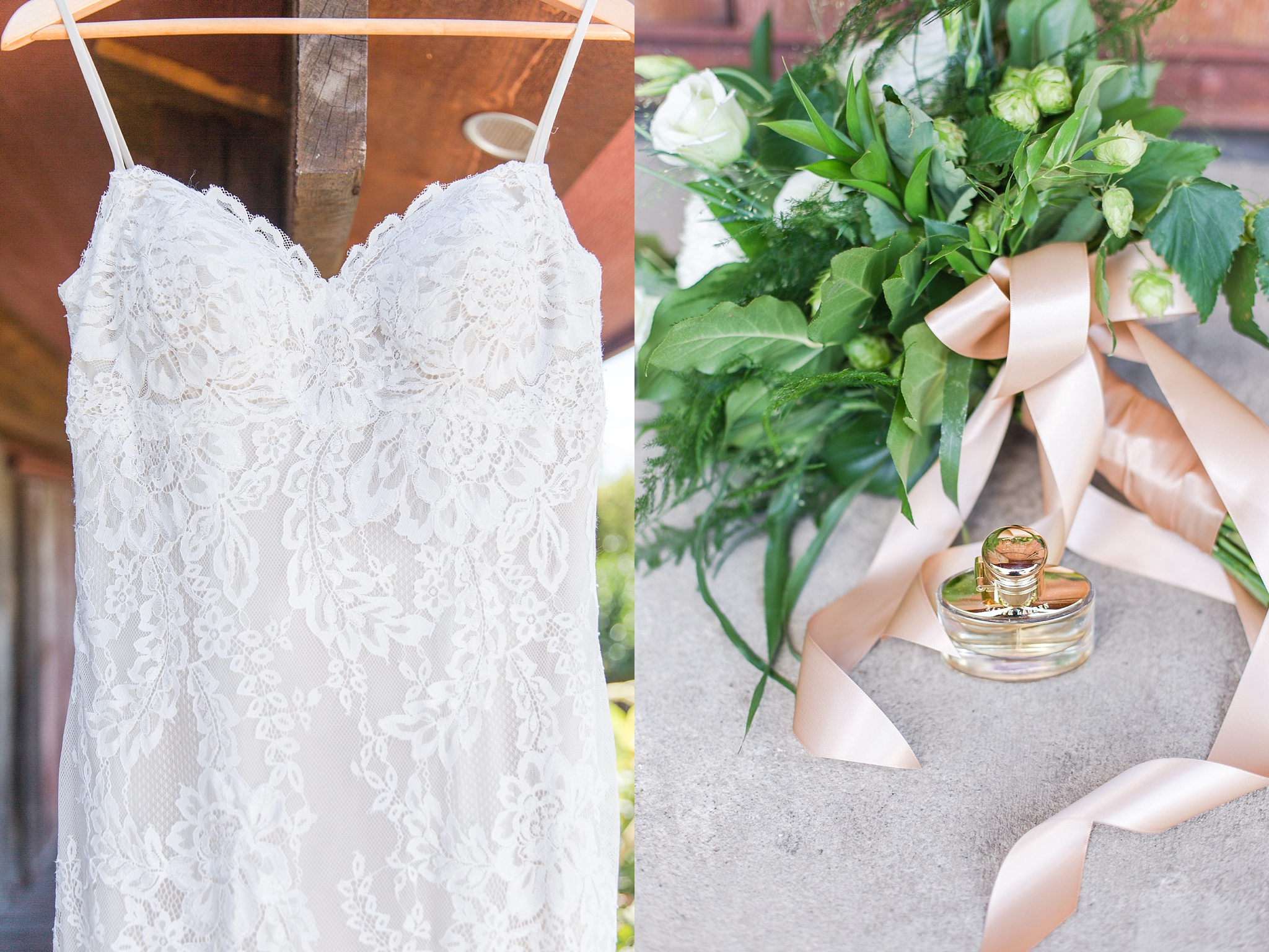 natural-rustic-wedding-photos-at-frutig-farms-the-valley-in-ann-arbor-michigan-by-courtney-carolyn-photography_0003.jpg